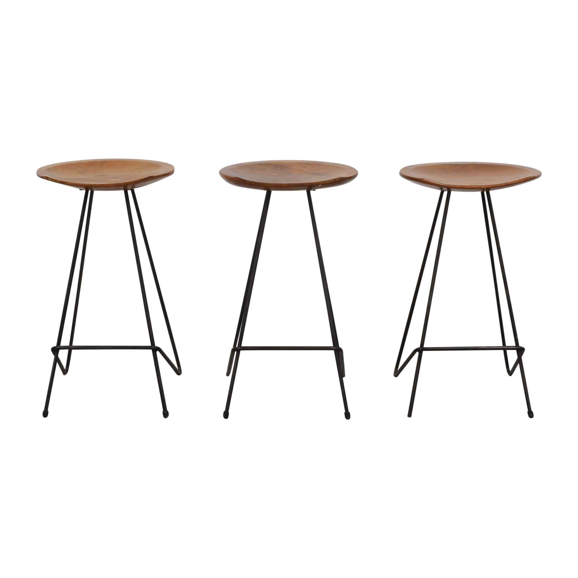 Modern Counter Stools nj