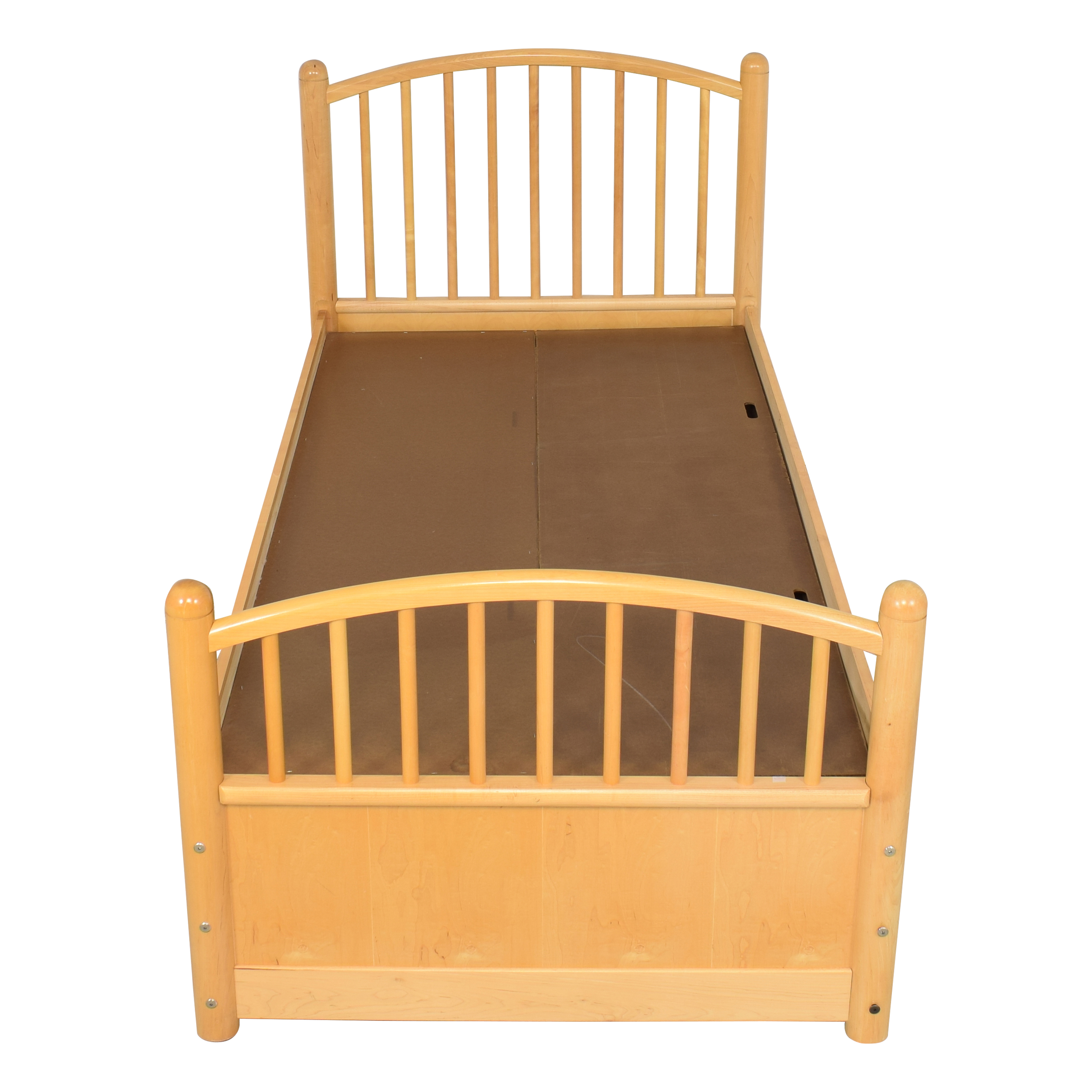 Stanley Furniture Stanley Furniture Twin Bed second hand
