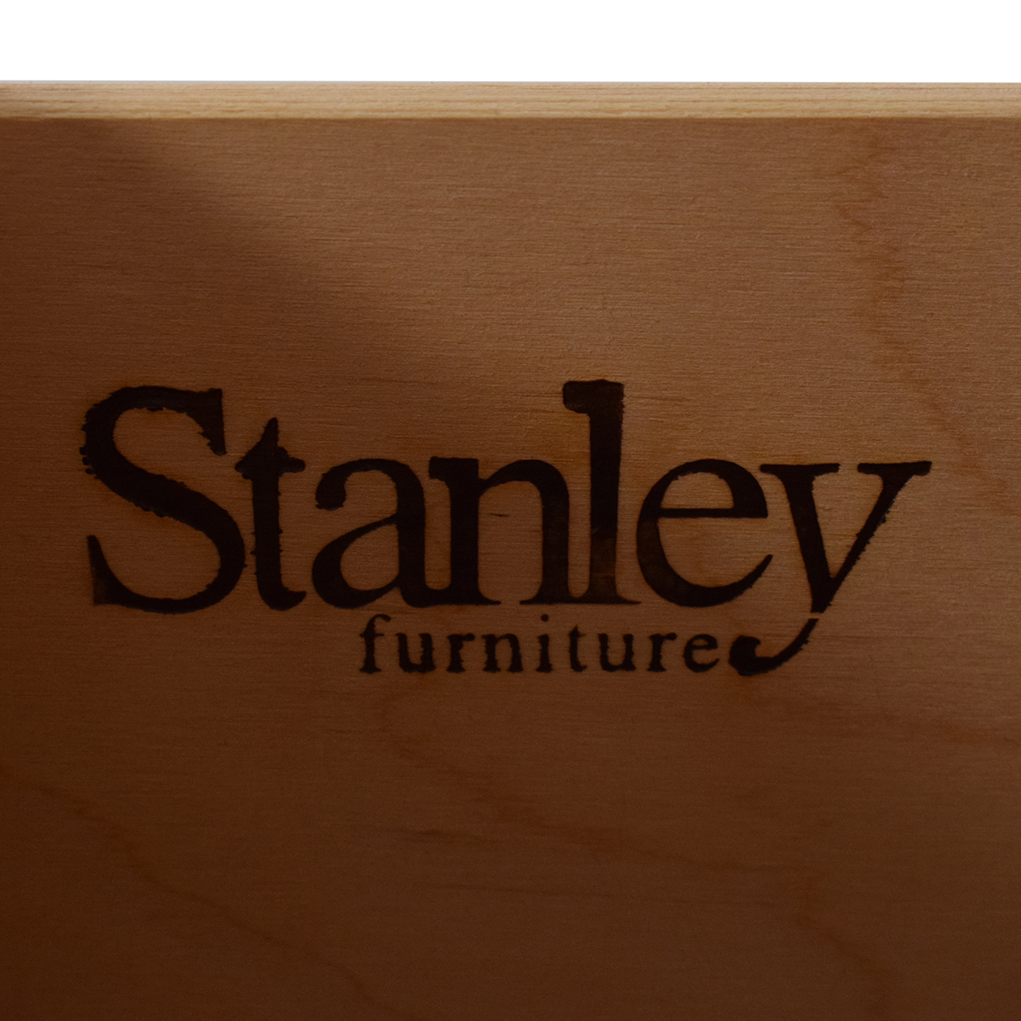 buy Stanley Furniture Modular Computer Storage Stanley Furniture Bookcases & Shelving