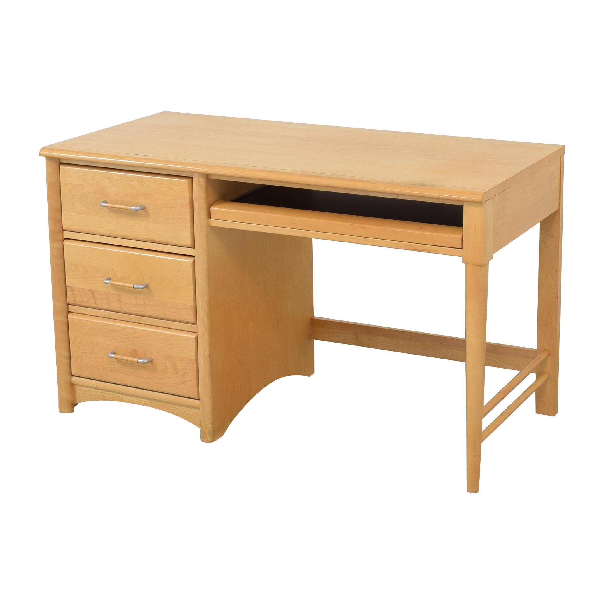 Stanley Furniture Stanley Furniture Desk Tables