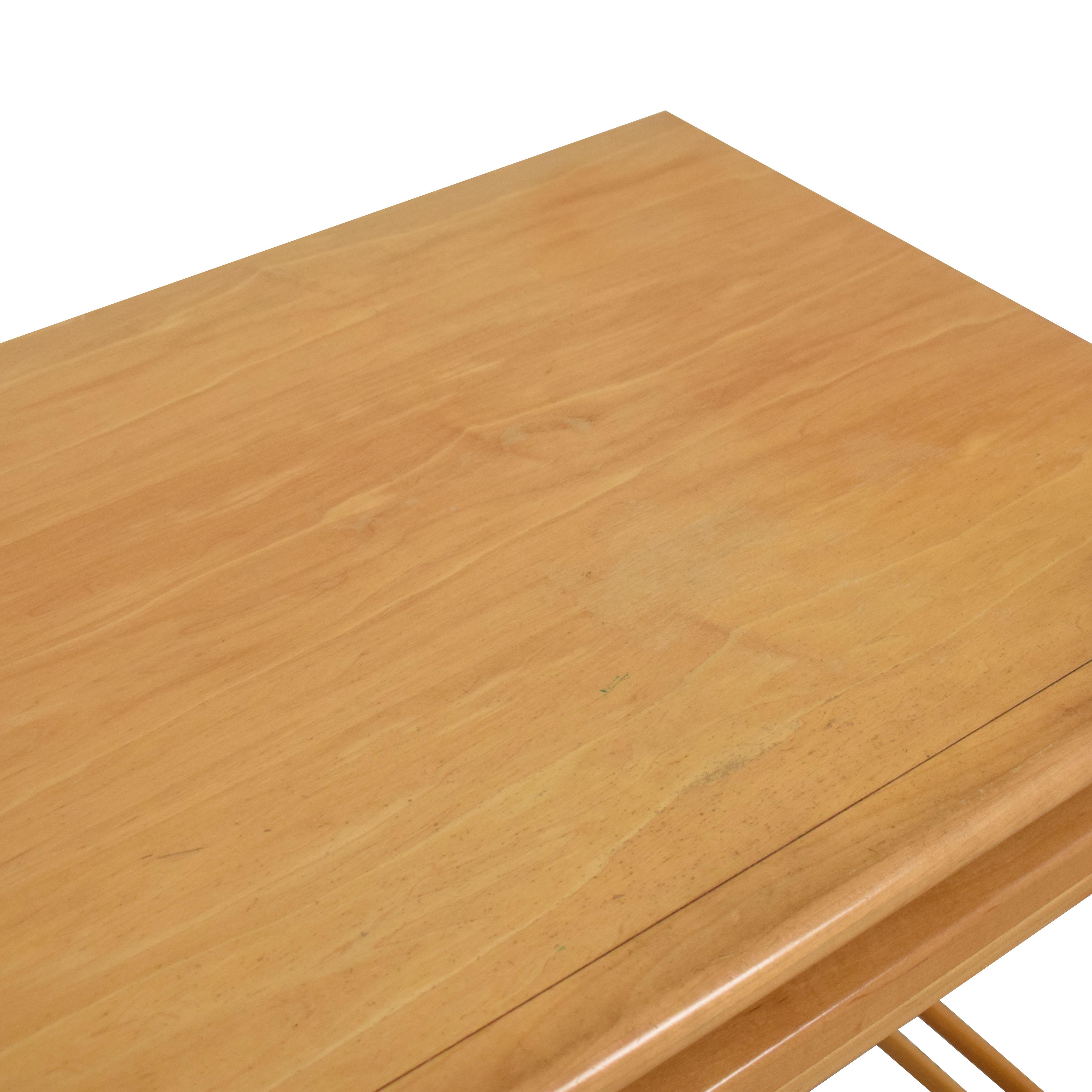 Stanley Furniture Stanley Furniture Desk on sale