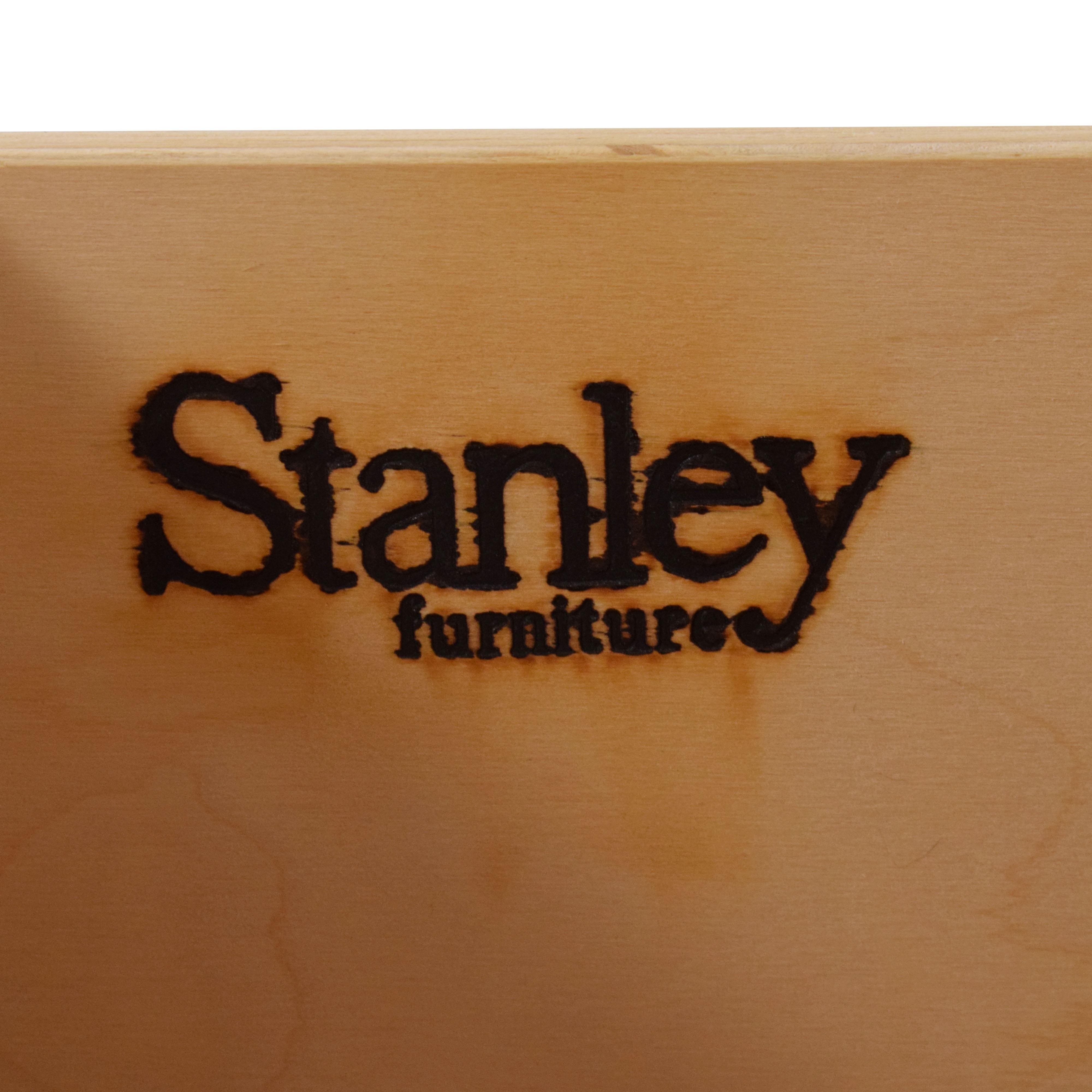 buy Stanley Furniture Desk Stanley Furniture Home Office Desks