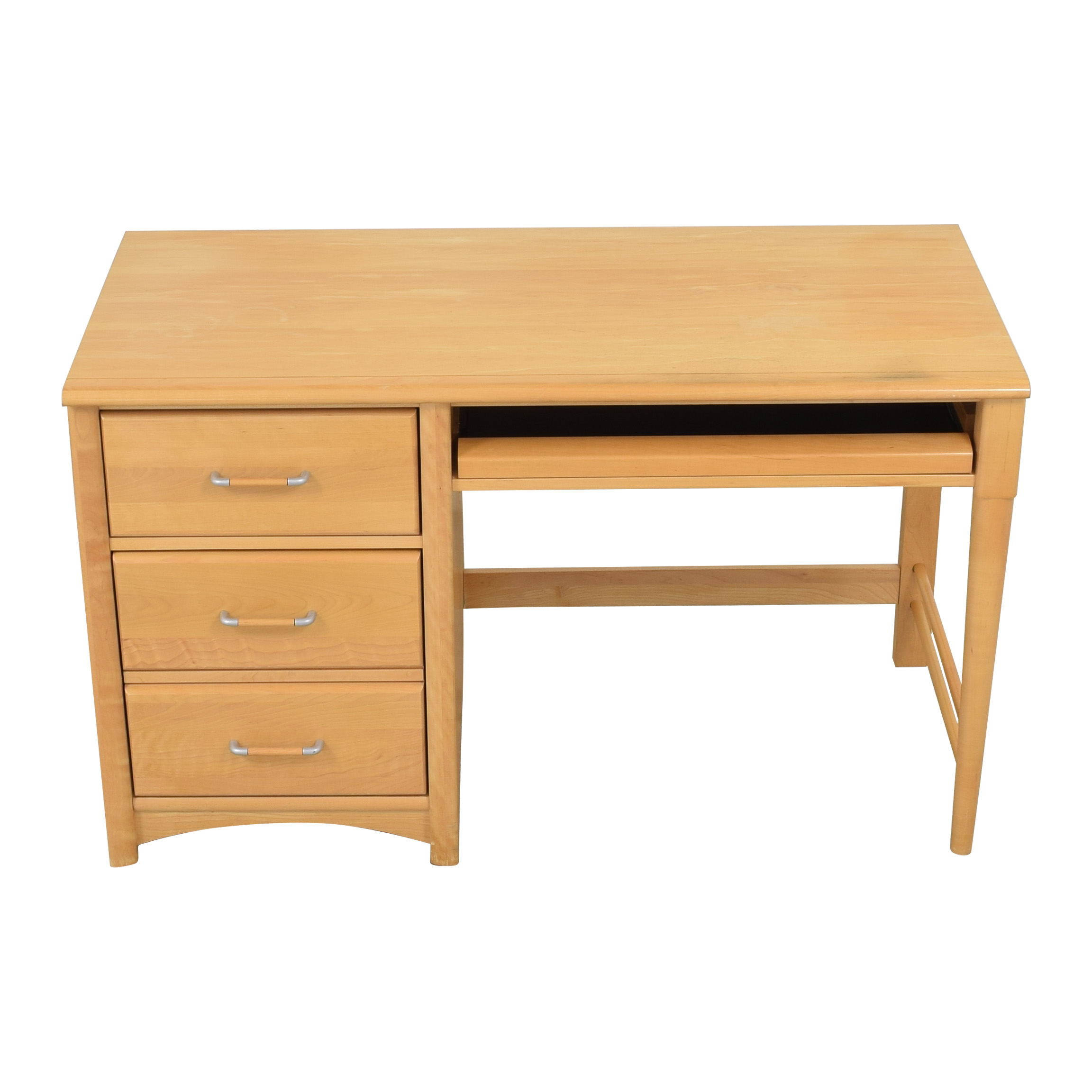 Stanley Furniture Stanley Furniture Desk ma