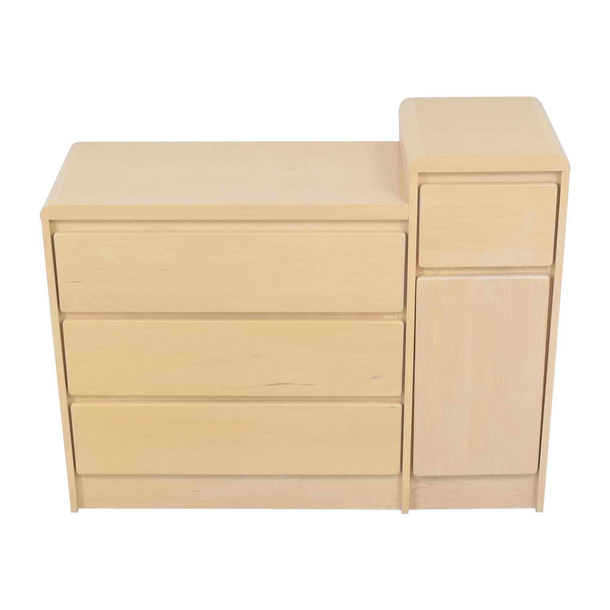 buy Childcraft Dresser Childcraft