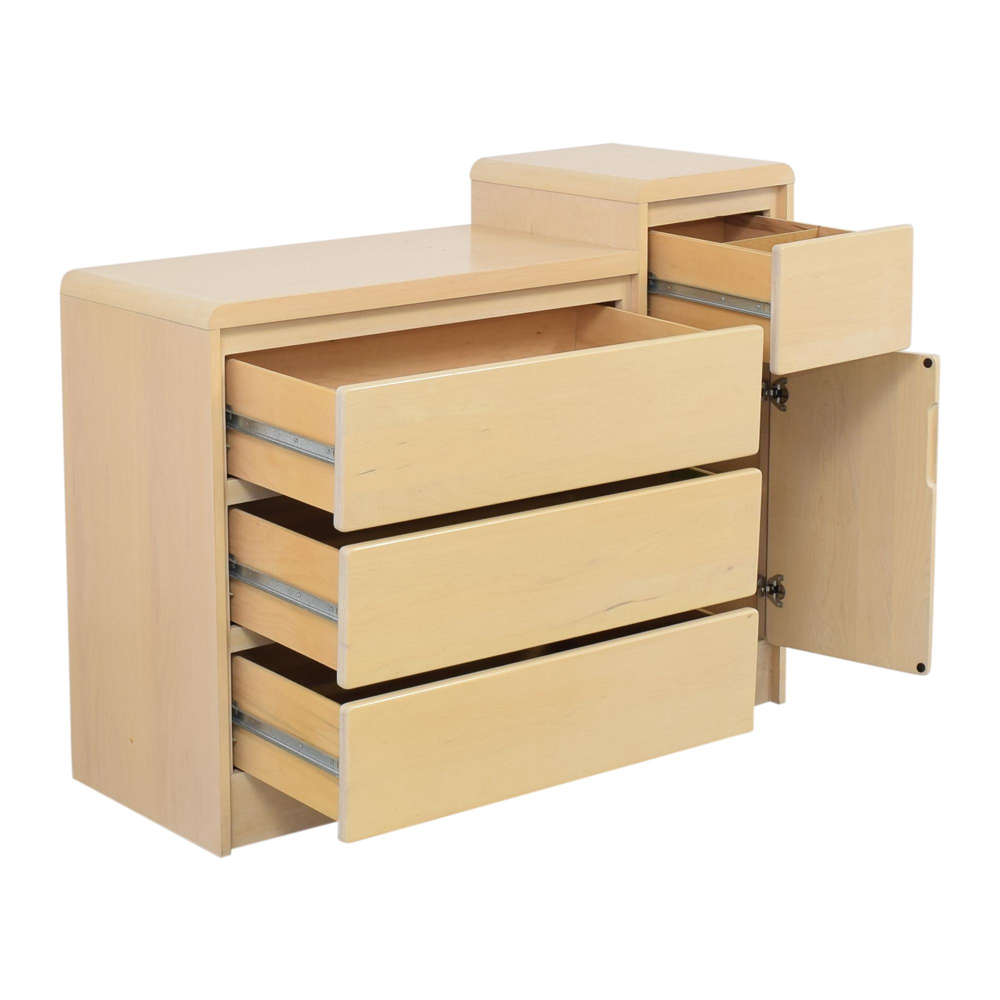 Childcraft Childcraft Dresser for sale
