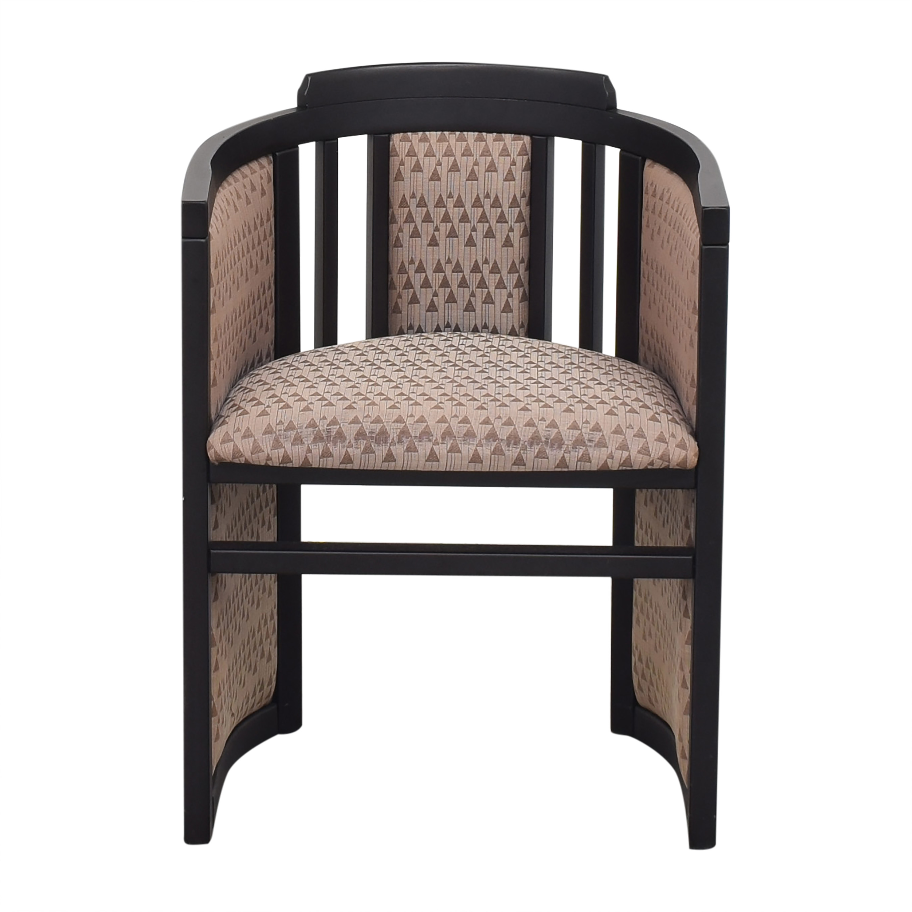 buy SA A. Sibau SA A. Sibau Accent Chair online
