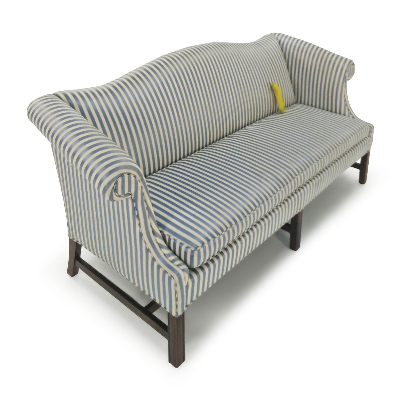 Alma Designer Sofa Clic Sofas