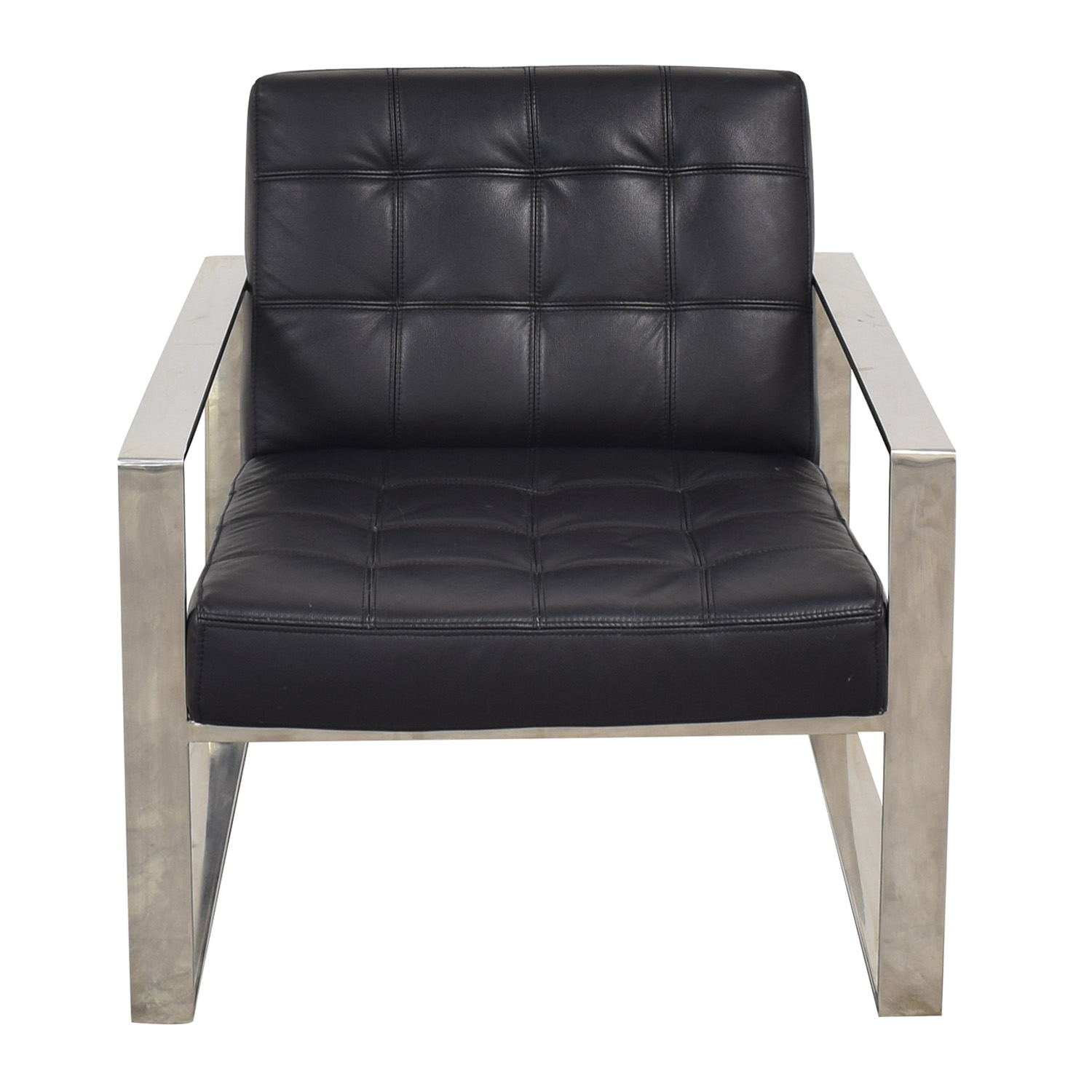 buy Modani Savina Armchair Modani Accent Chairs