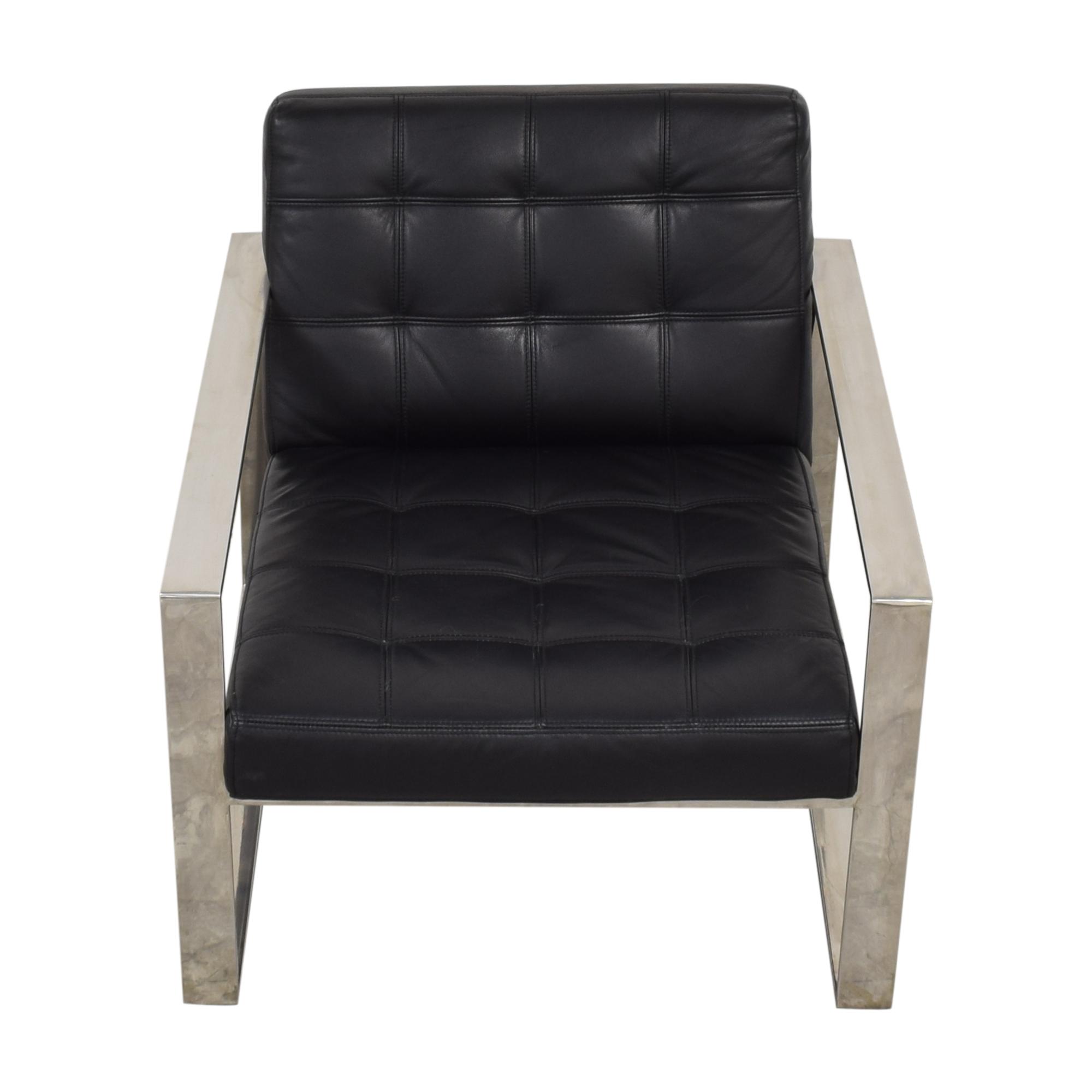 Modani Modani Savina Arm Chair Chairs