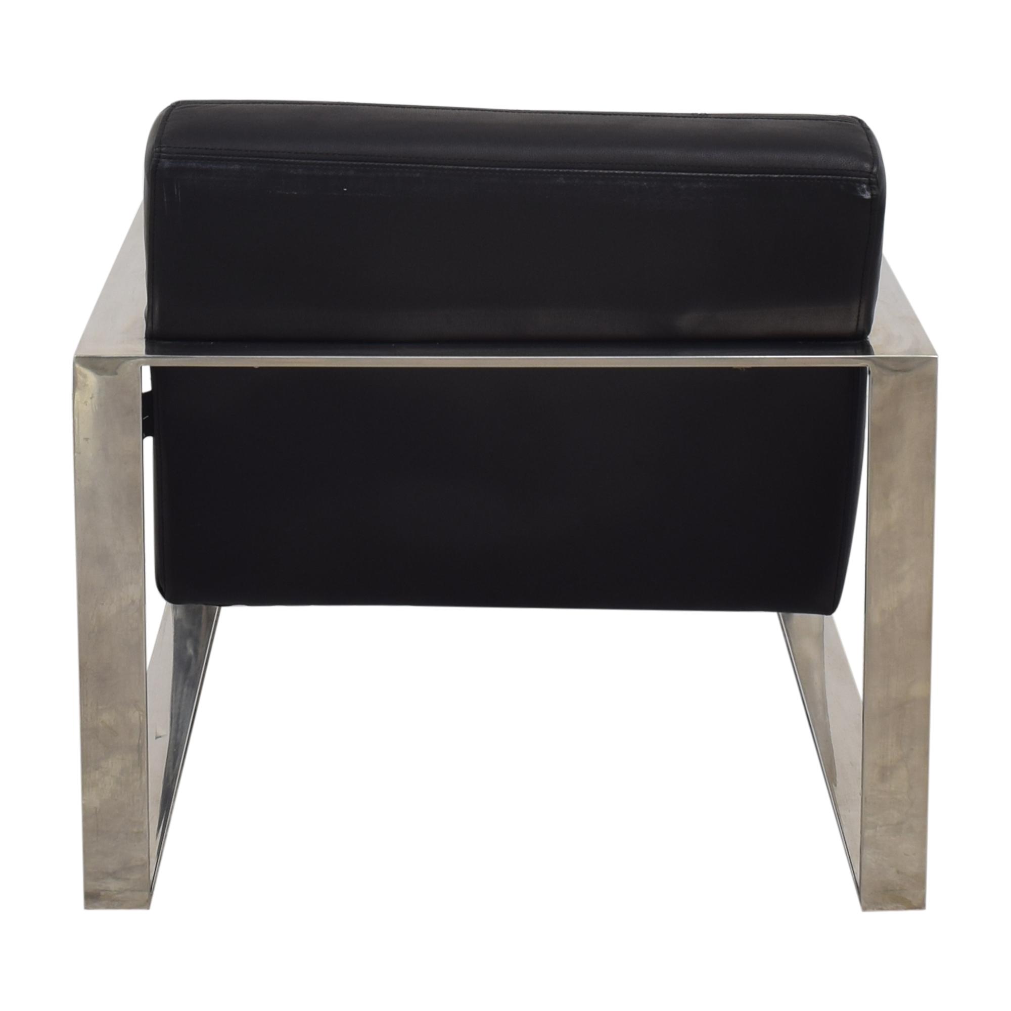 buy Modani Modani Savina Arm Chair online