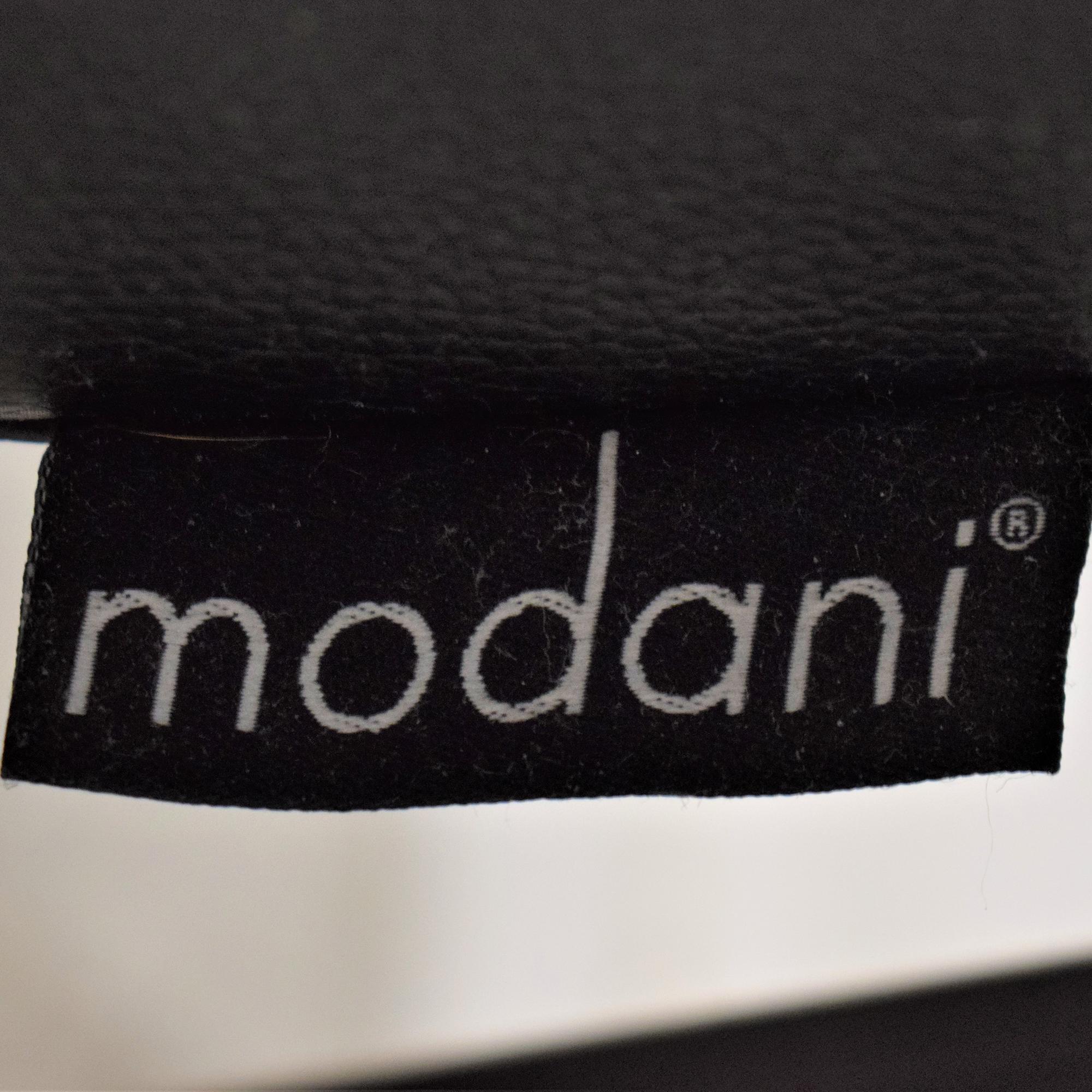 Modani Modani Savina Arm Chair second hand
