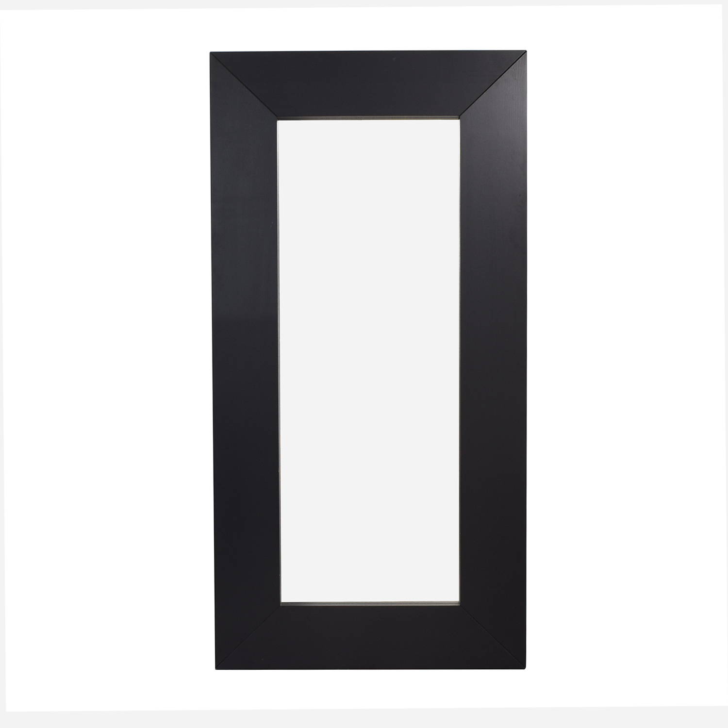 IKEA Ikea Mongstad Mirror coupon