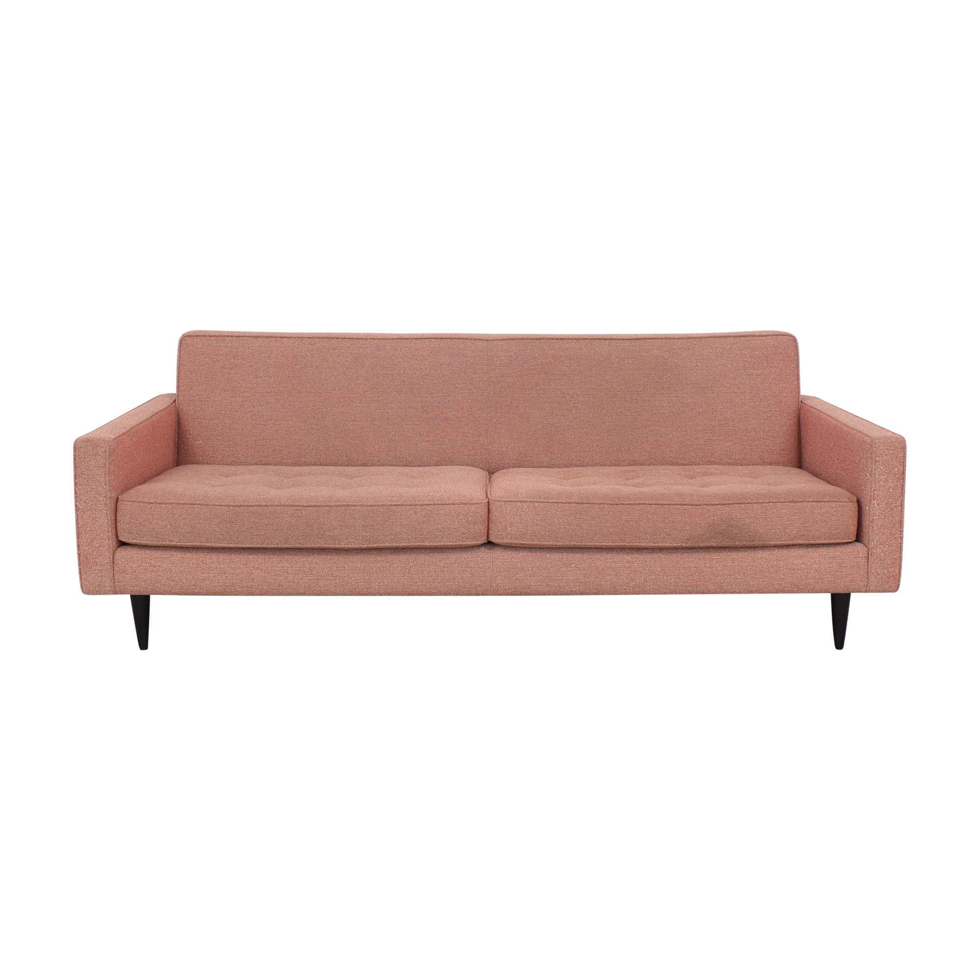 Room & Board Room & Board Reese Sofa Classic Sofas