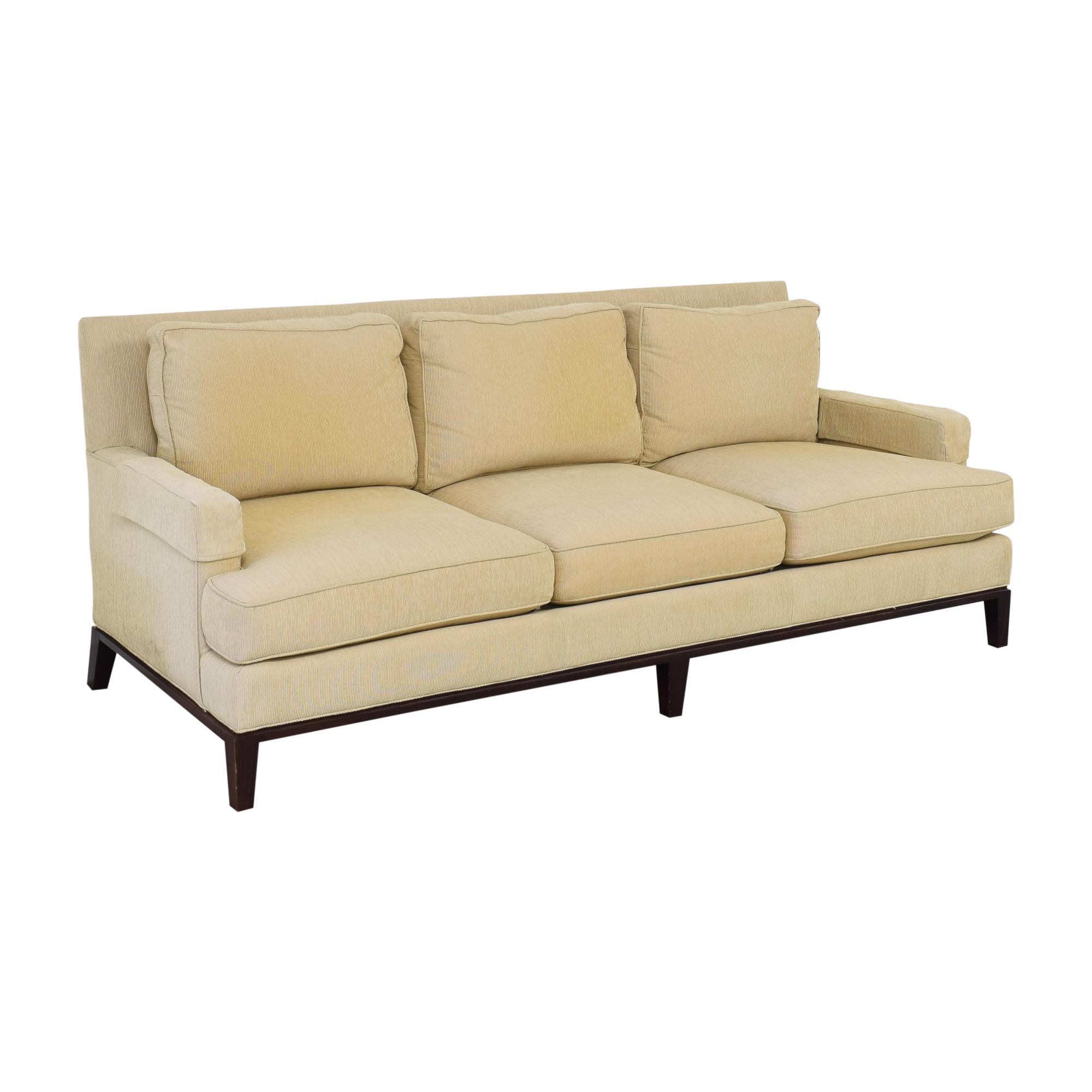 Vanguard Furniture Vanguard Furniture Sterling Sofa price