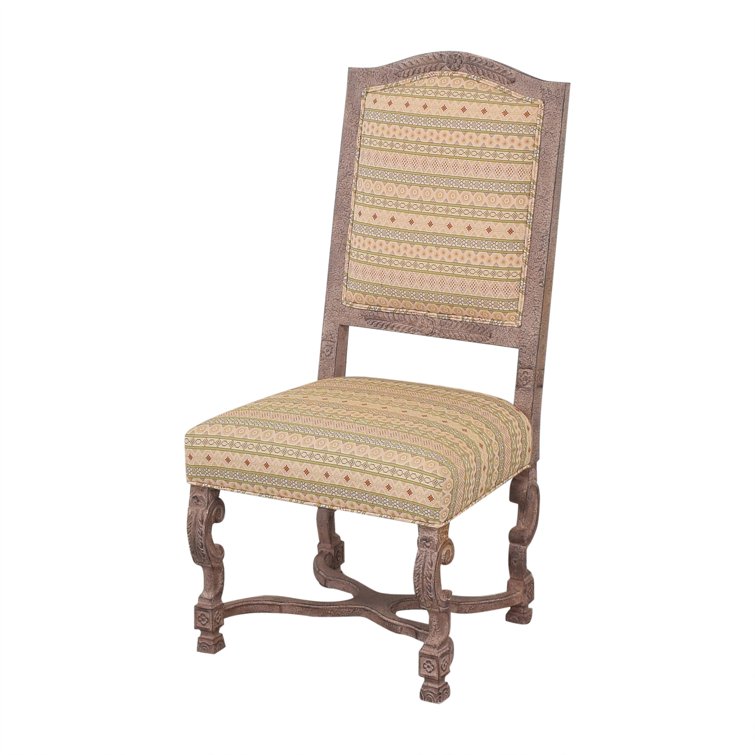 buy Artistic Frame Monarque Dining Chairs Artistic Frame Chairs