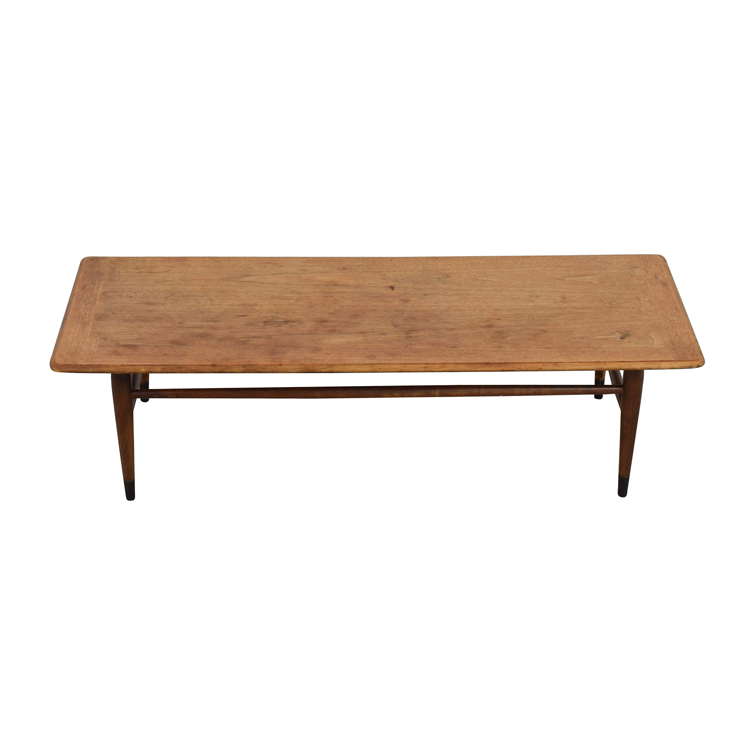 Mid-Century Modern Coffee Table nyc