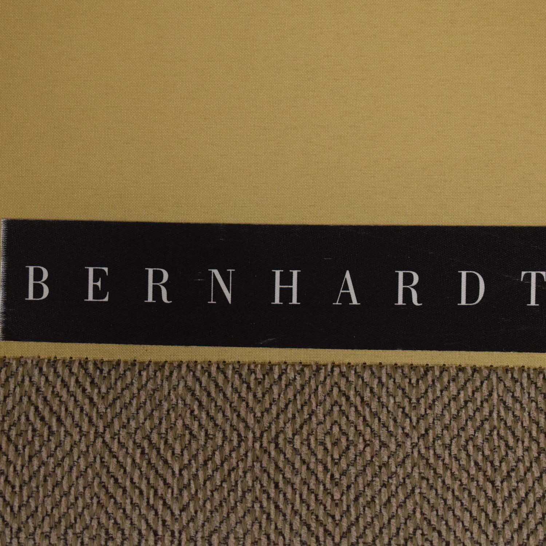 Bernhardt Bernhardt Tarleton Sofa coupon