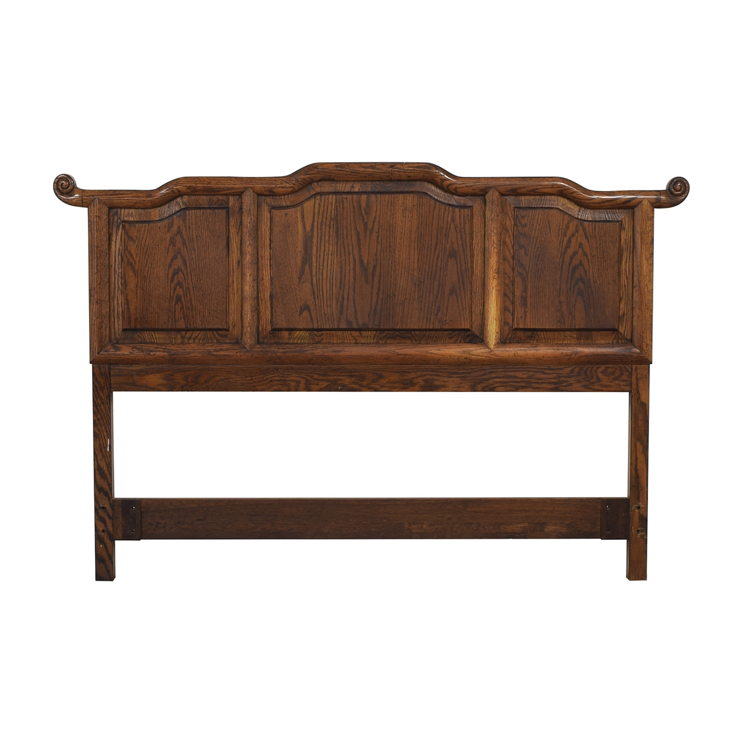 shop Henredon Furniture Full Headboard Henredon Furniture Headboards