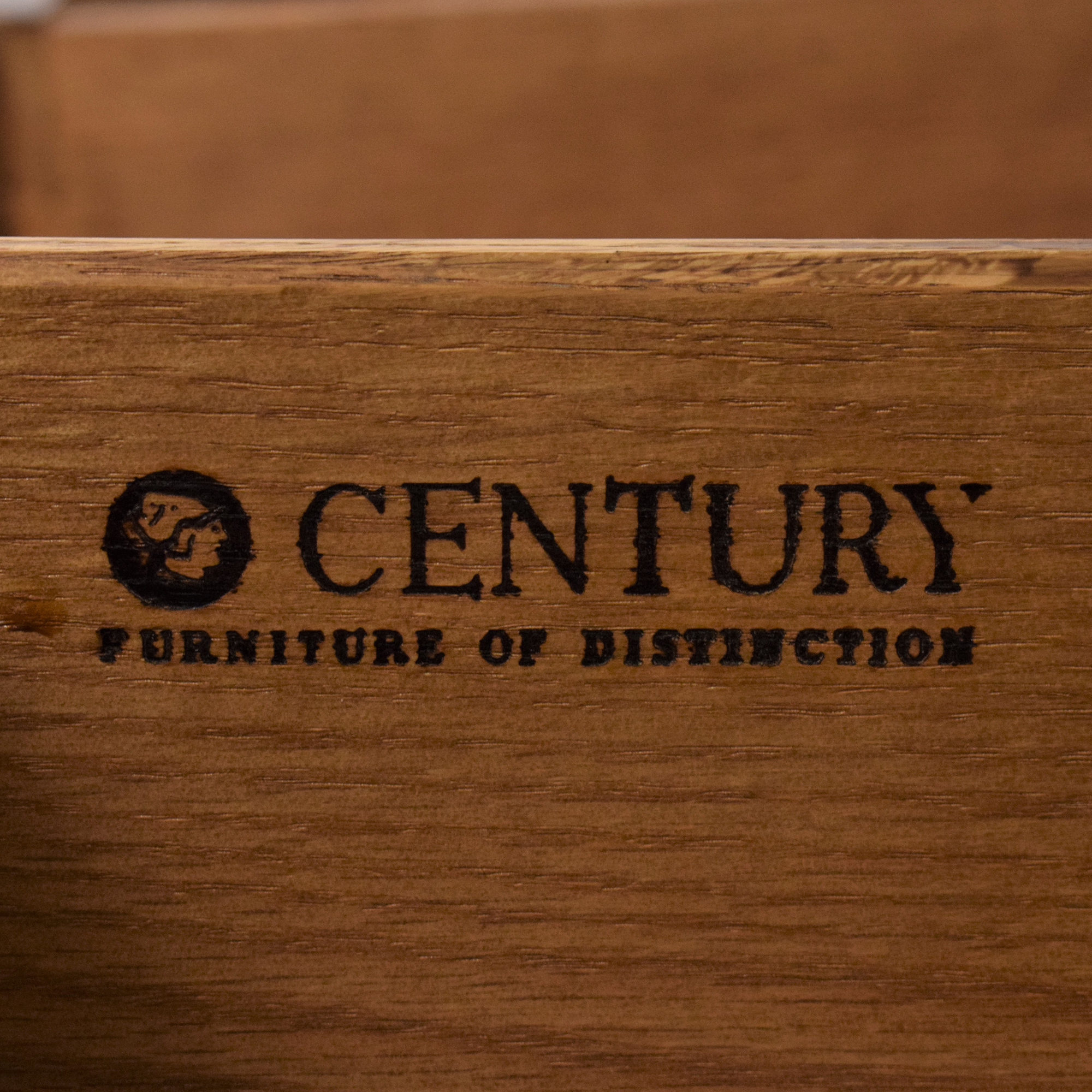 Century Furniture Nightstands Century Furniture