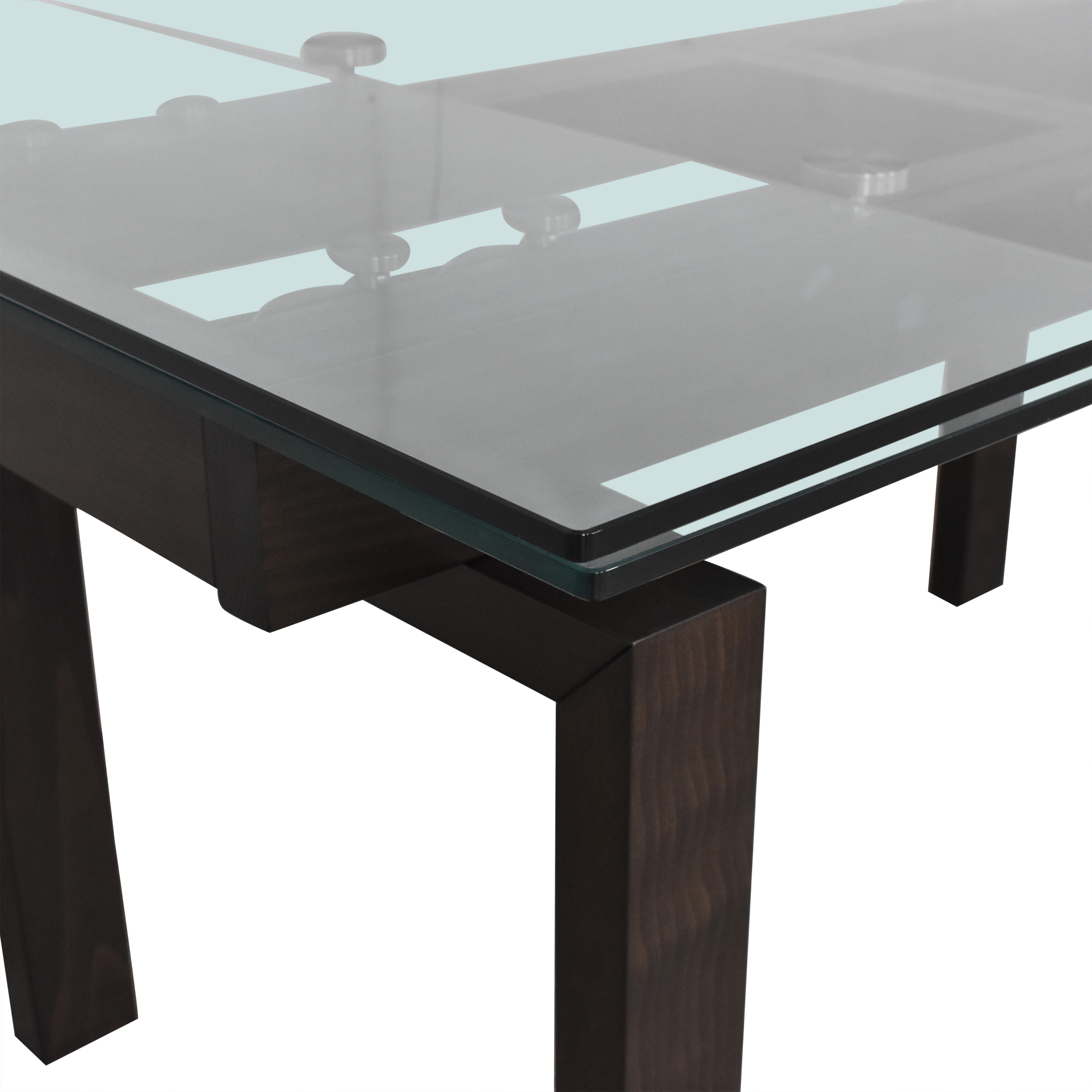 Calligaris Calligaris Hyper Extension Dining Table Tables