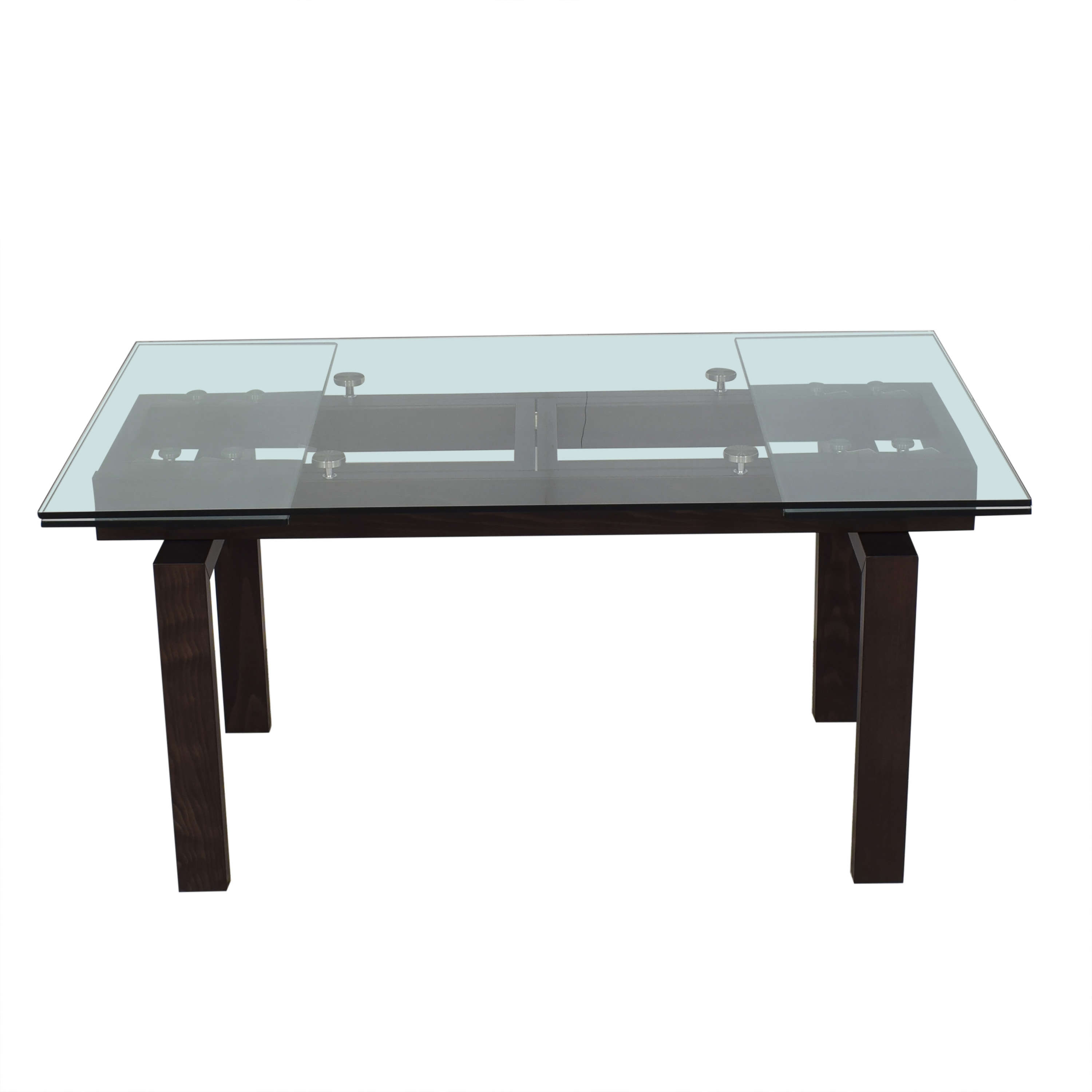 shop Calligaris Calligaris Hyper Extension Dining Table online
