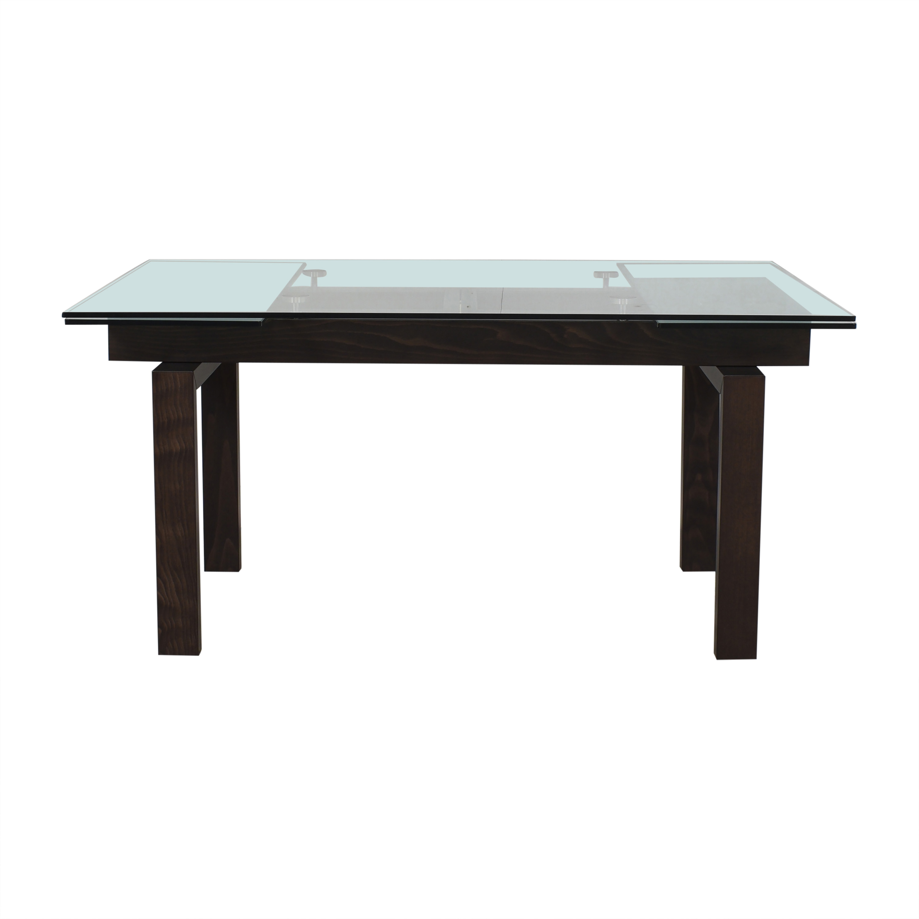 Calligaris Calligaris Hyper Extension Dining Table price