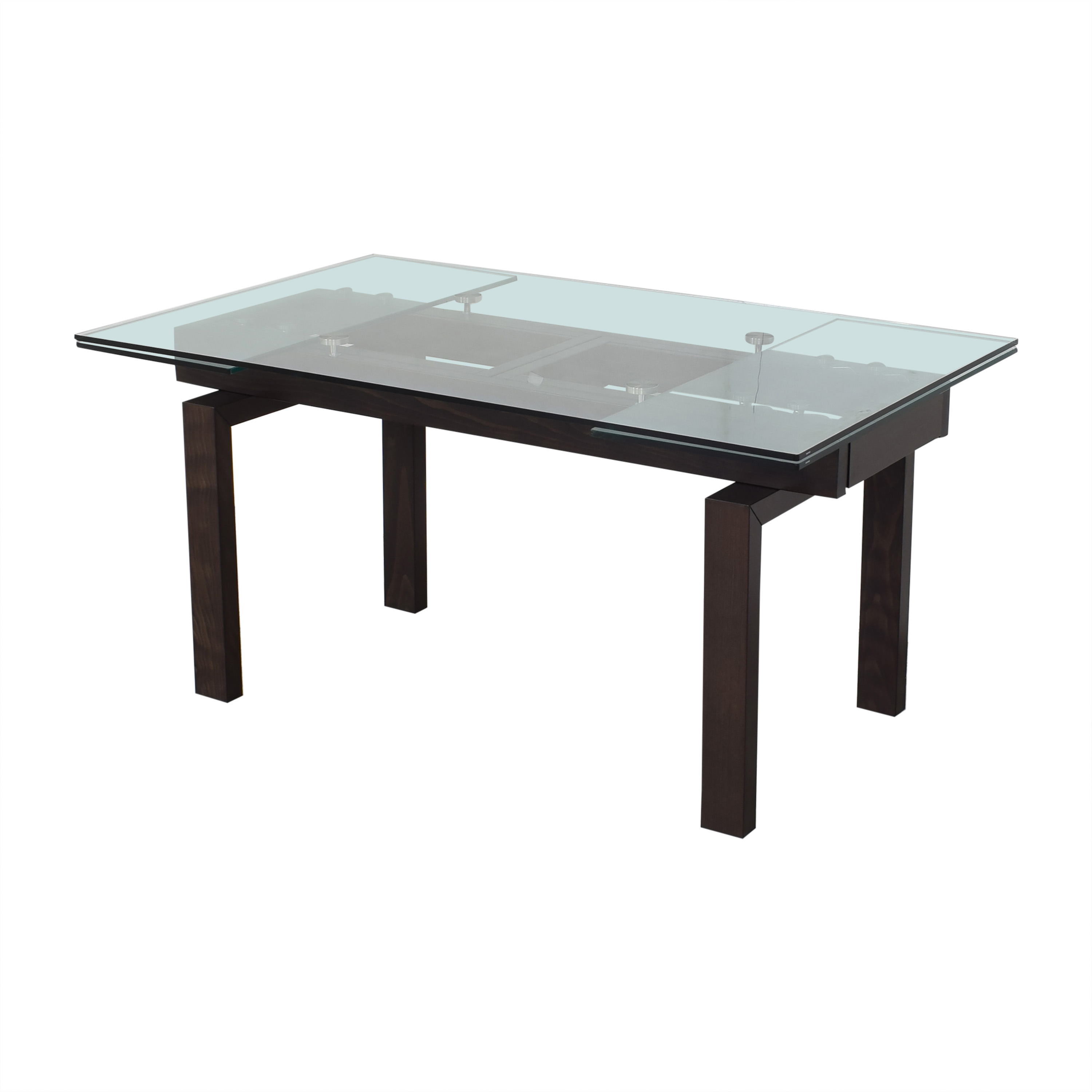 Calligaris Calligaris Hyper Extension Dining Table used