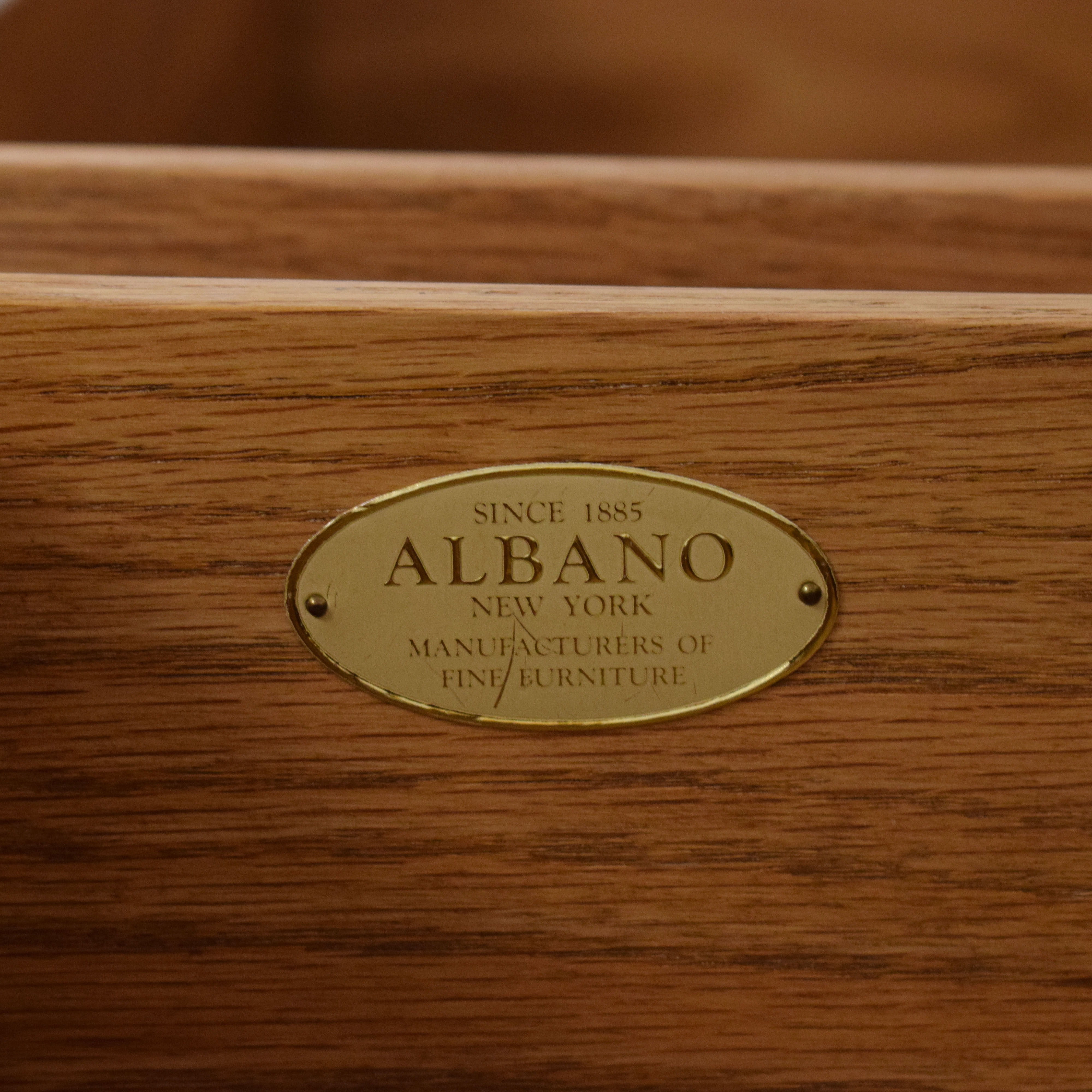 shop Albano Albano Mid-Century Dresser online