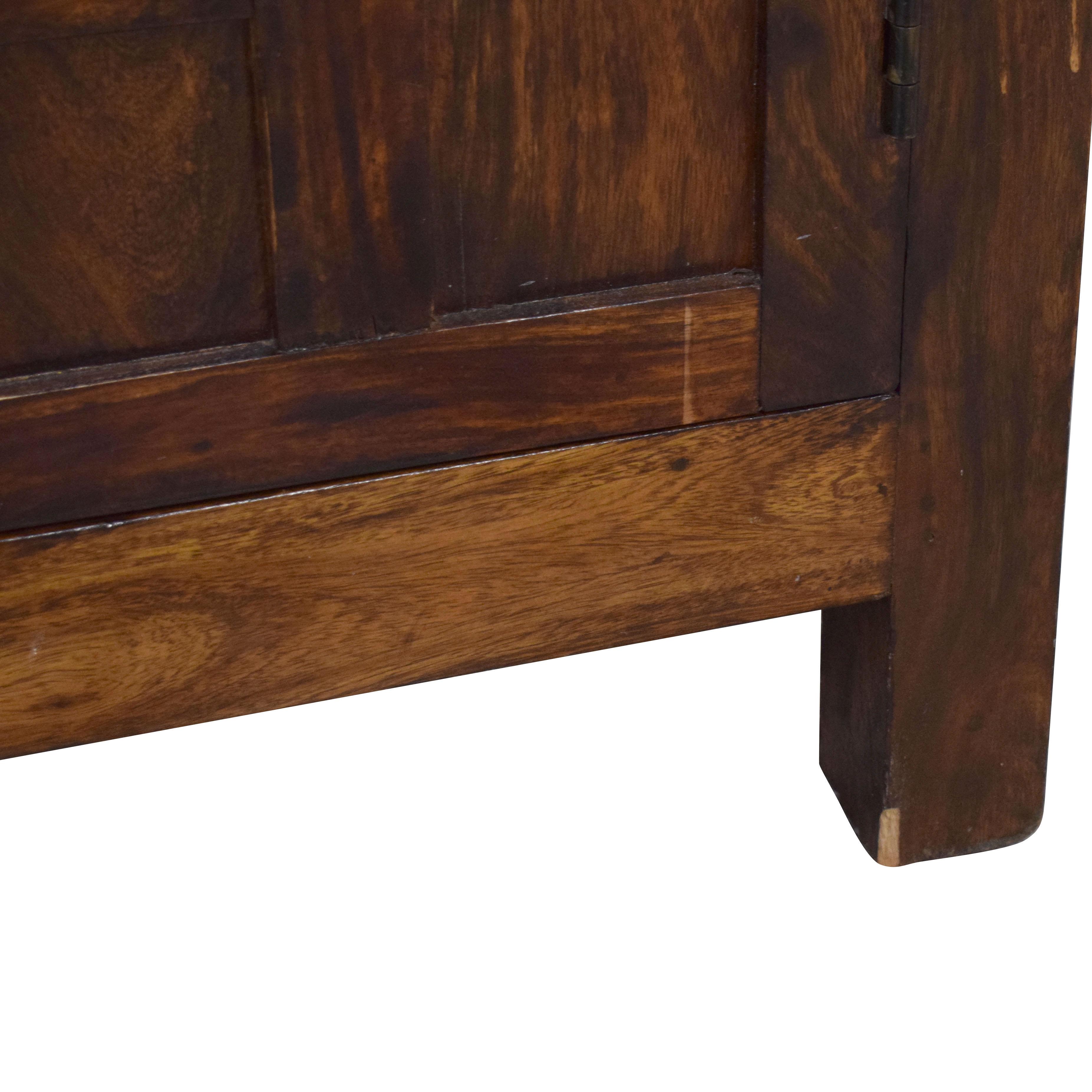 buy IO Metro Argo Sideboard  Cabinets & Sideboards