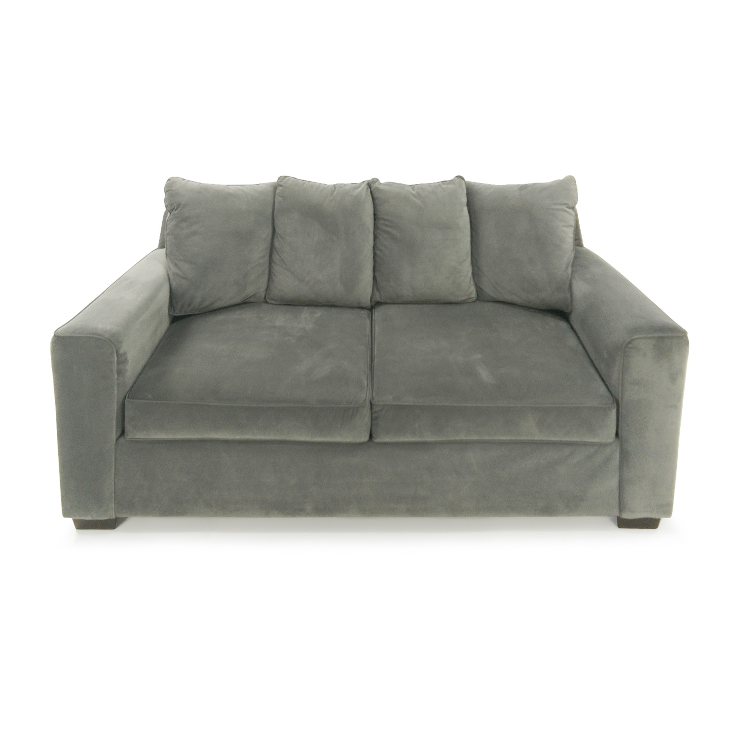 46% OFF Room and Board Room & Board Ian Sofa Sofas