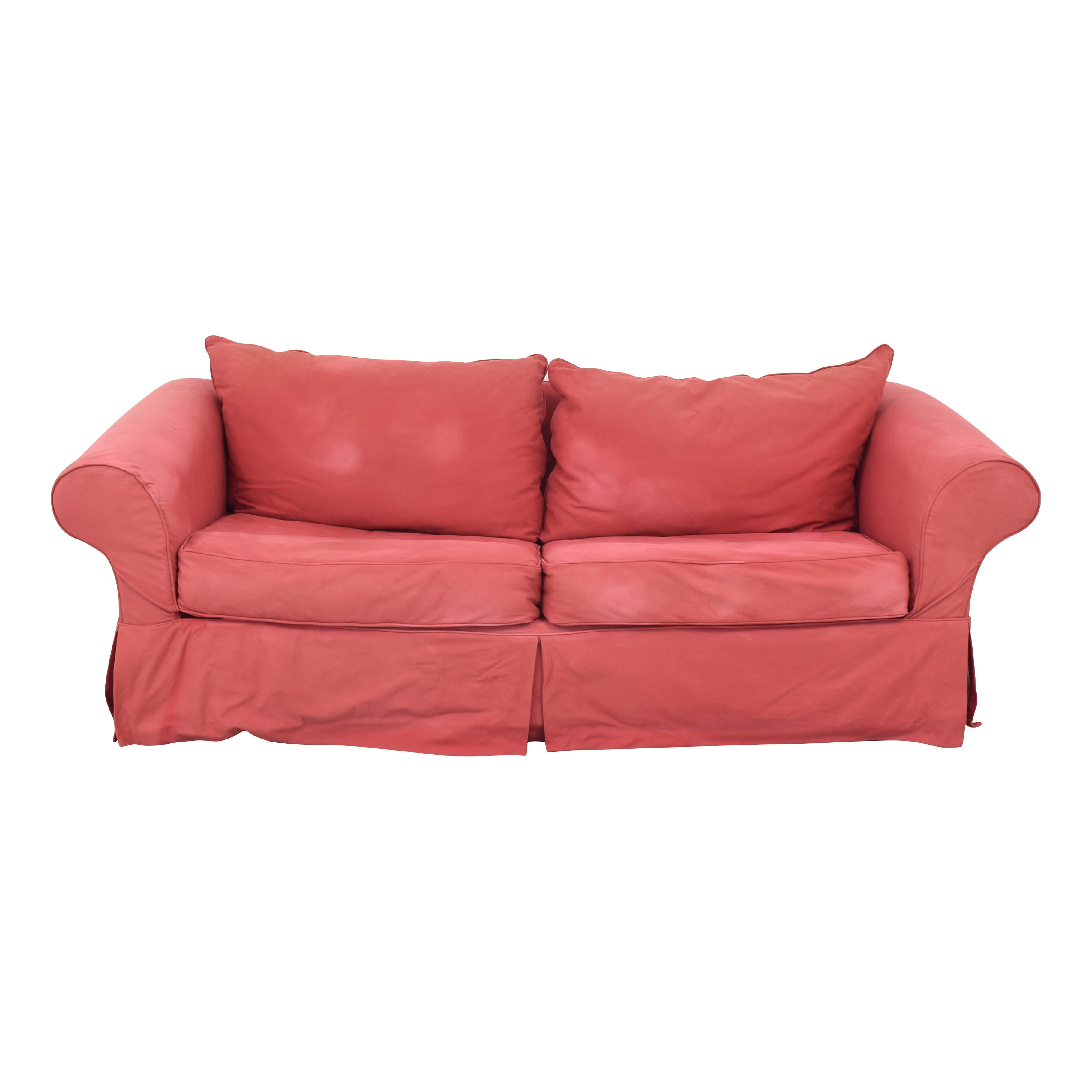 Storehouse Queen Sleeper Sofa Storehouse