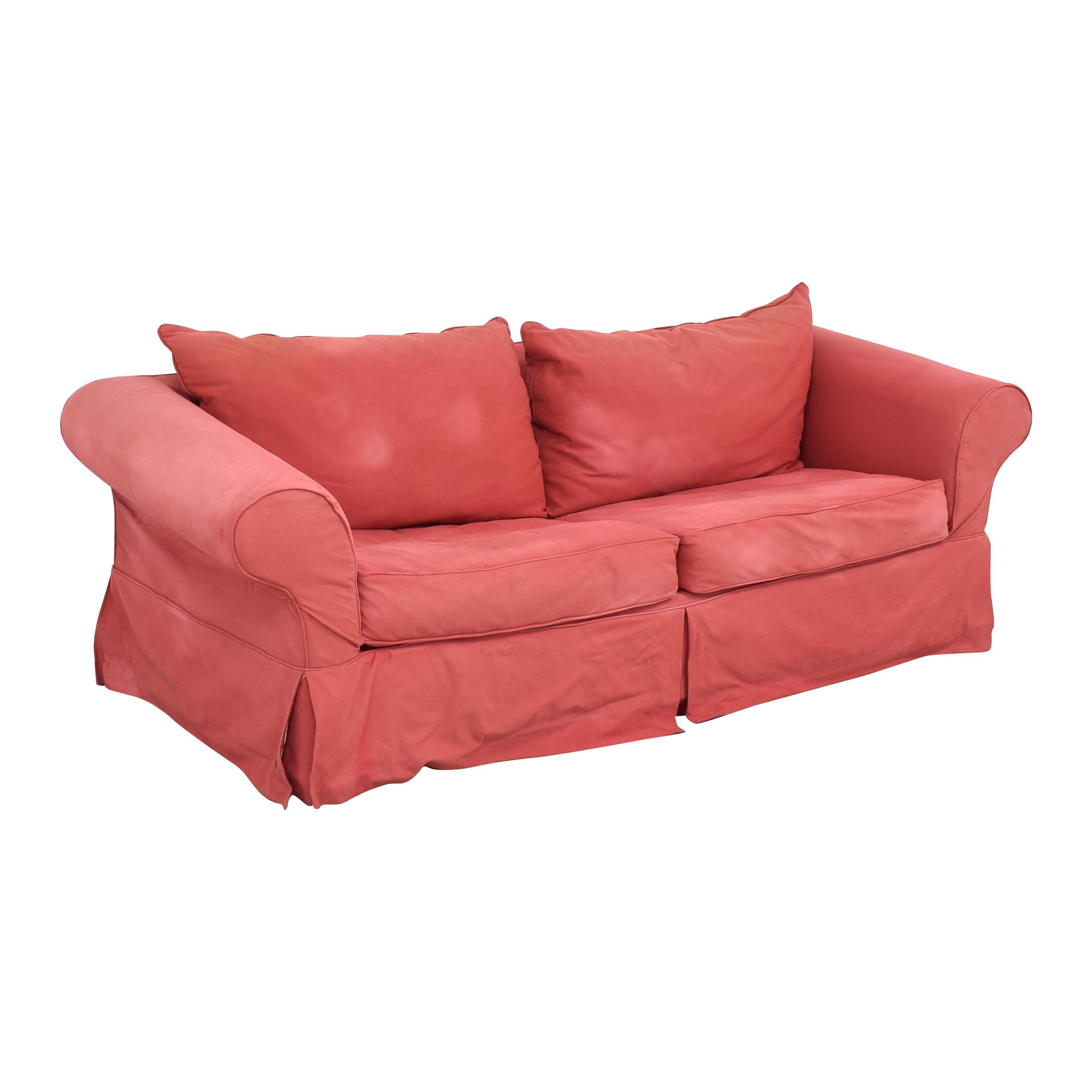 buy Storehouse Queen Sleeper Sofa Storehouse Sofa Beds