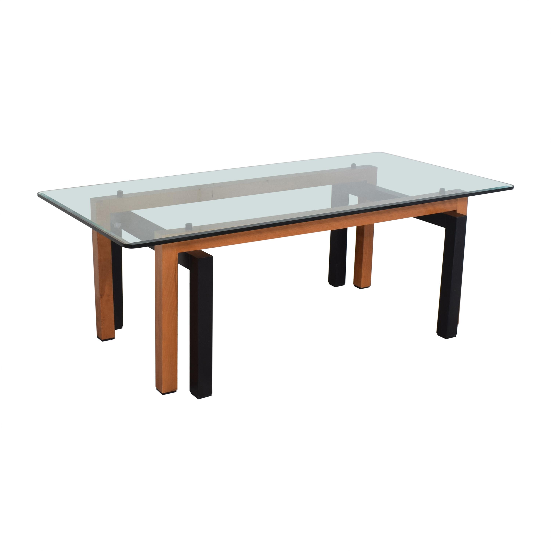 buy Ligna Furniture Ligna Furniture Dining Table online