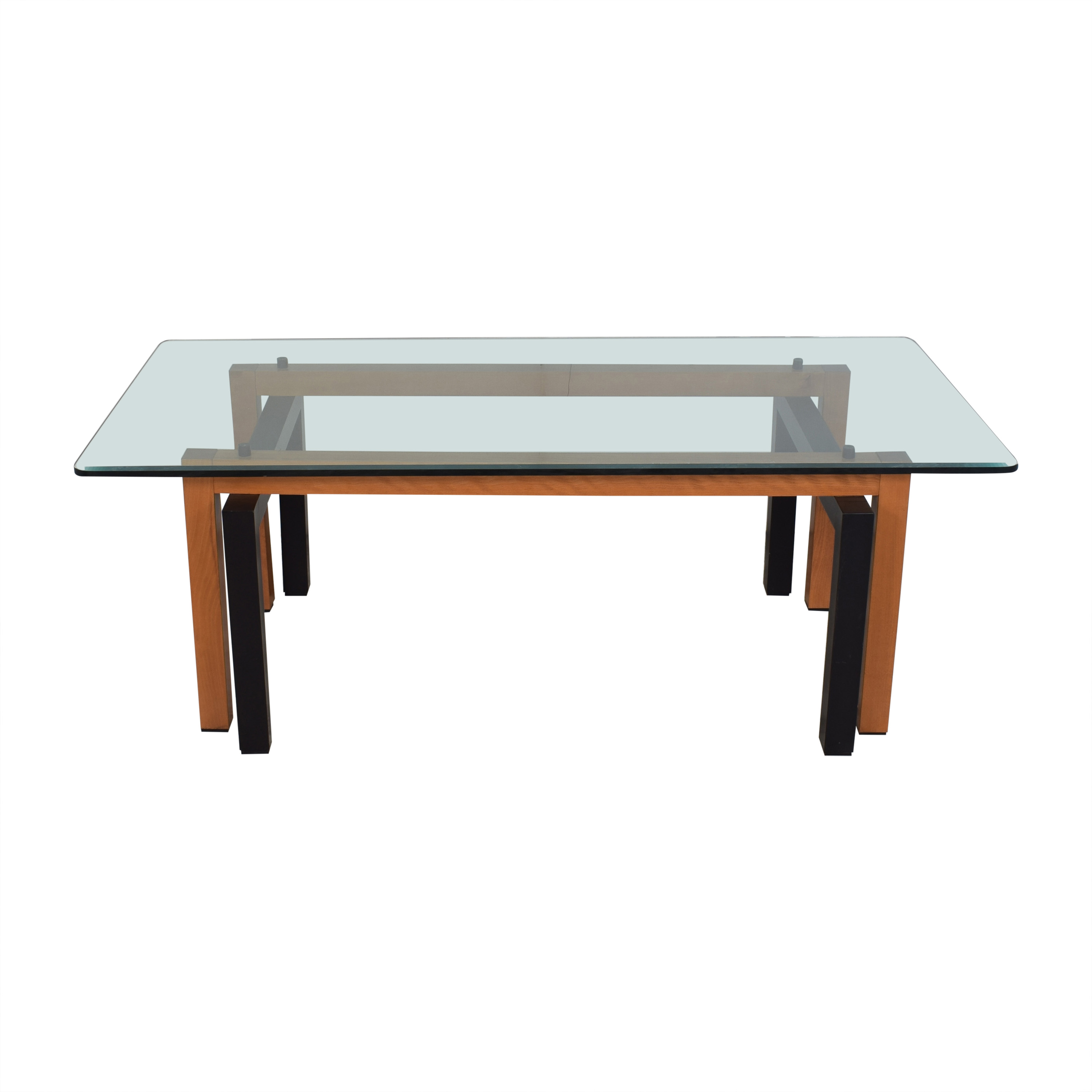 Ligna Furniture Dining Table / Dinner Tables