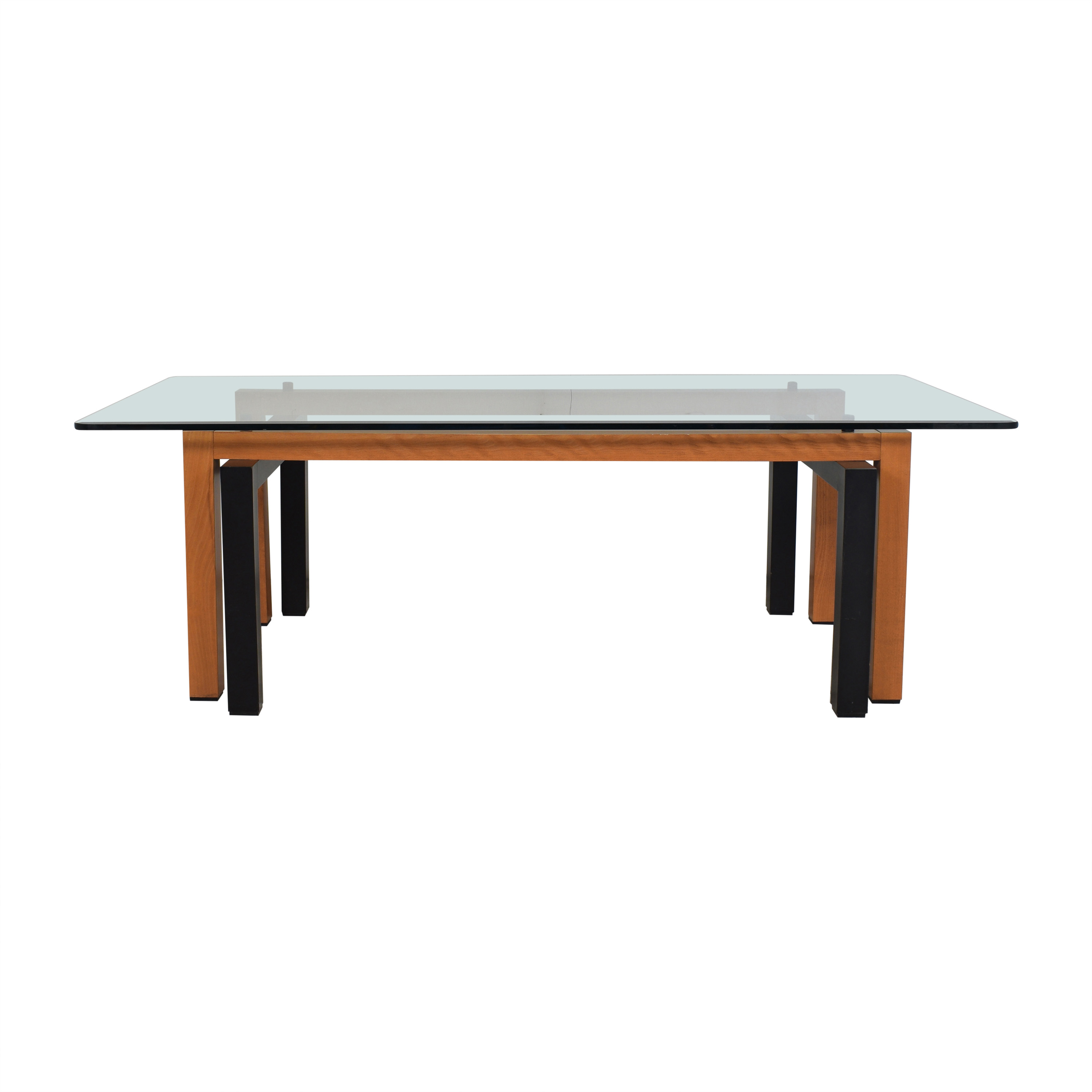 Ligna Furniture Dining Table / Tables