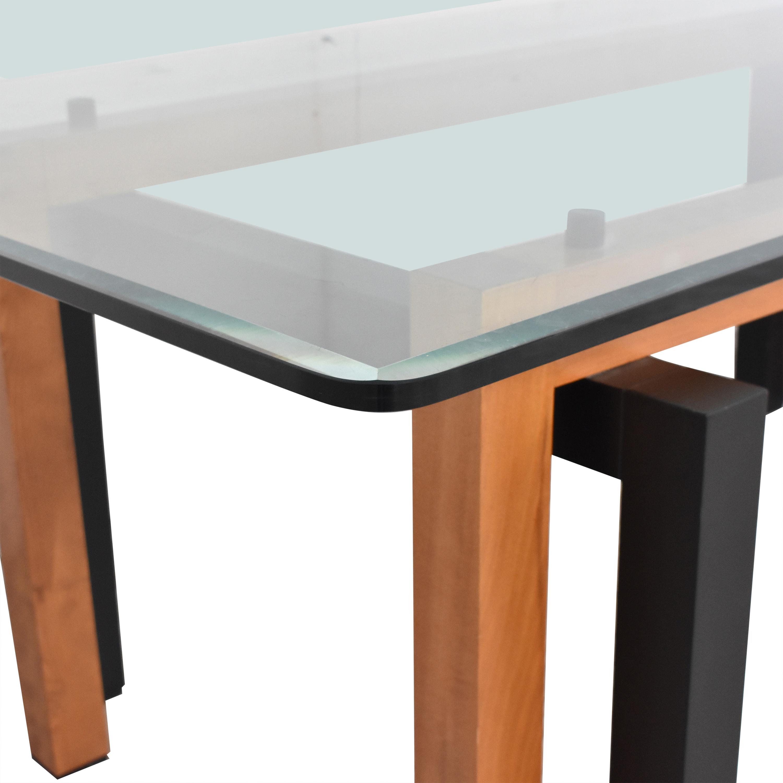 Ligna Furniture Ligna Furniture Dining Table price
