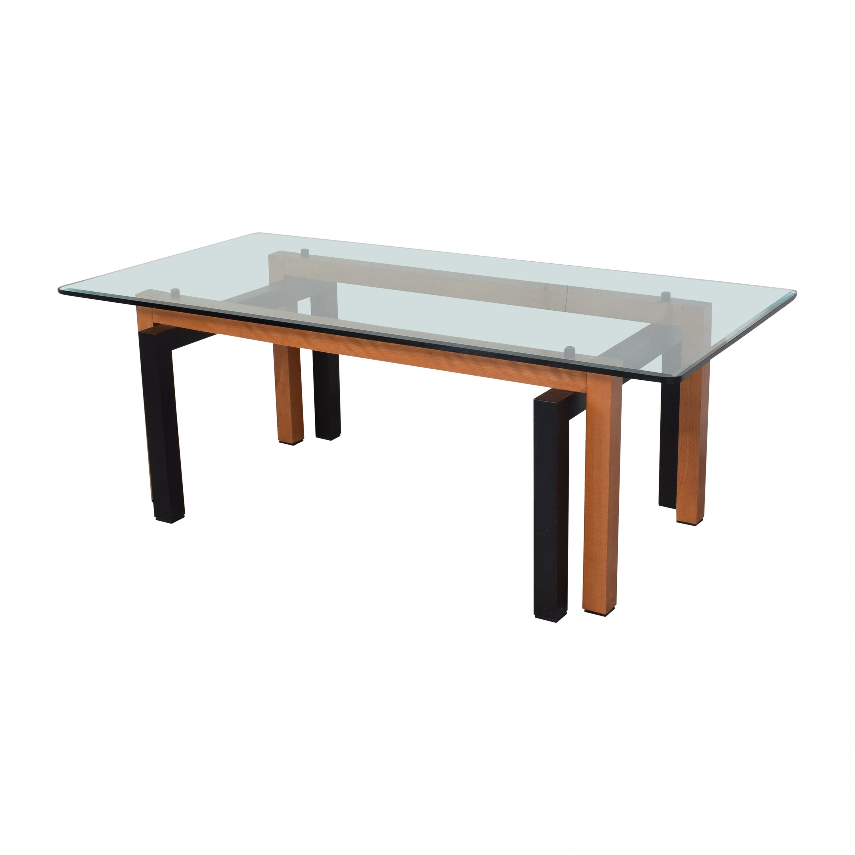Ligna Furniture Ligna Furniture Dining Table pa