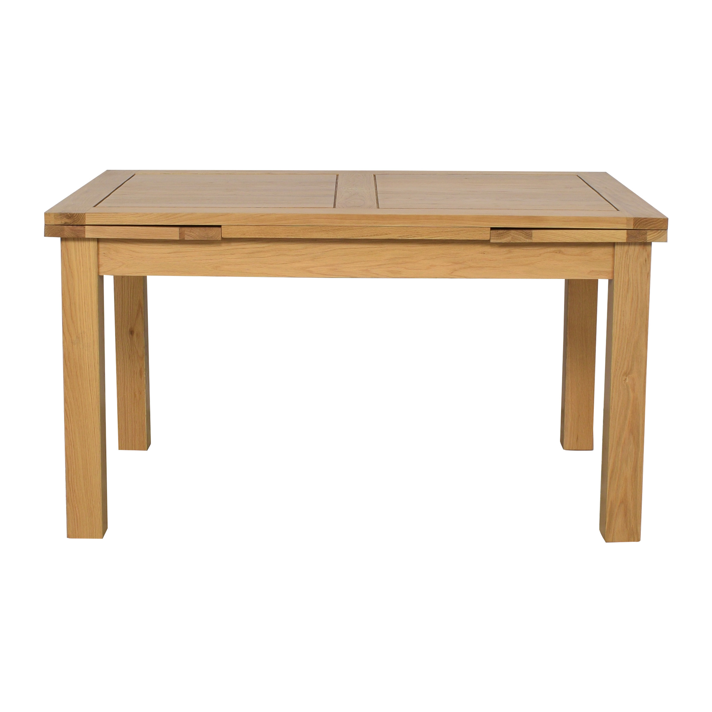 Rustic Expandable Dining Table coupon