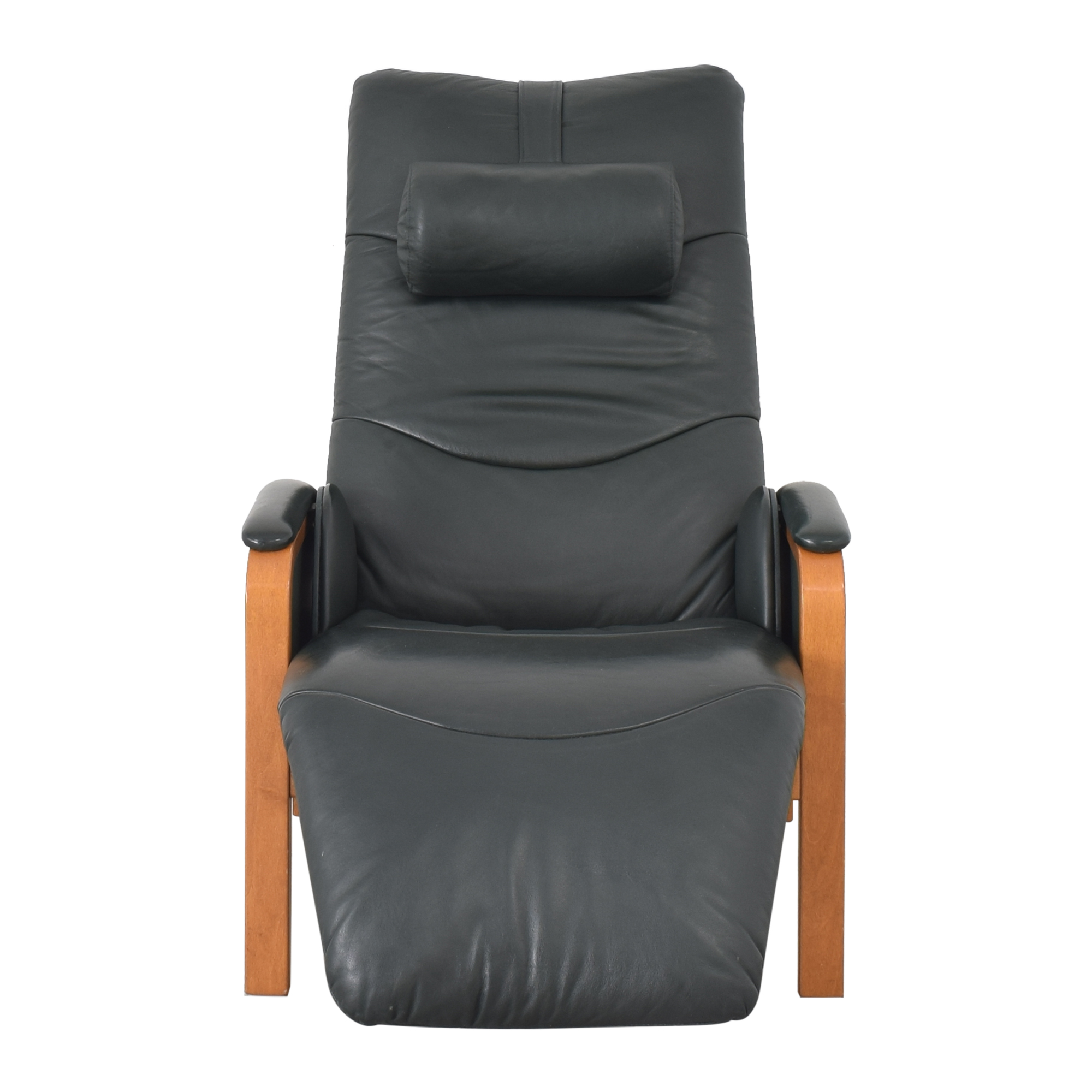BackSaver BackSaver Zero Gravity Chair used