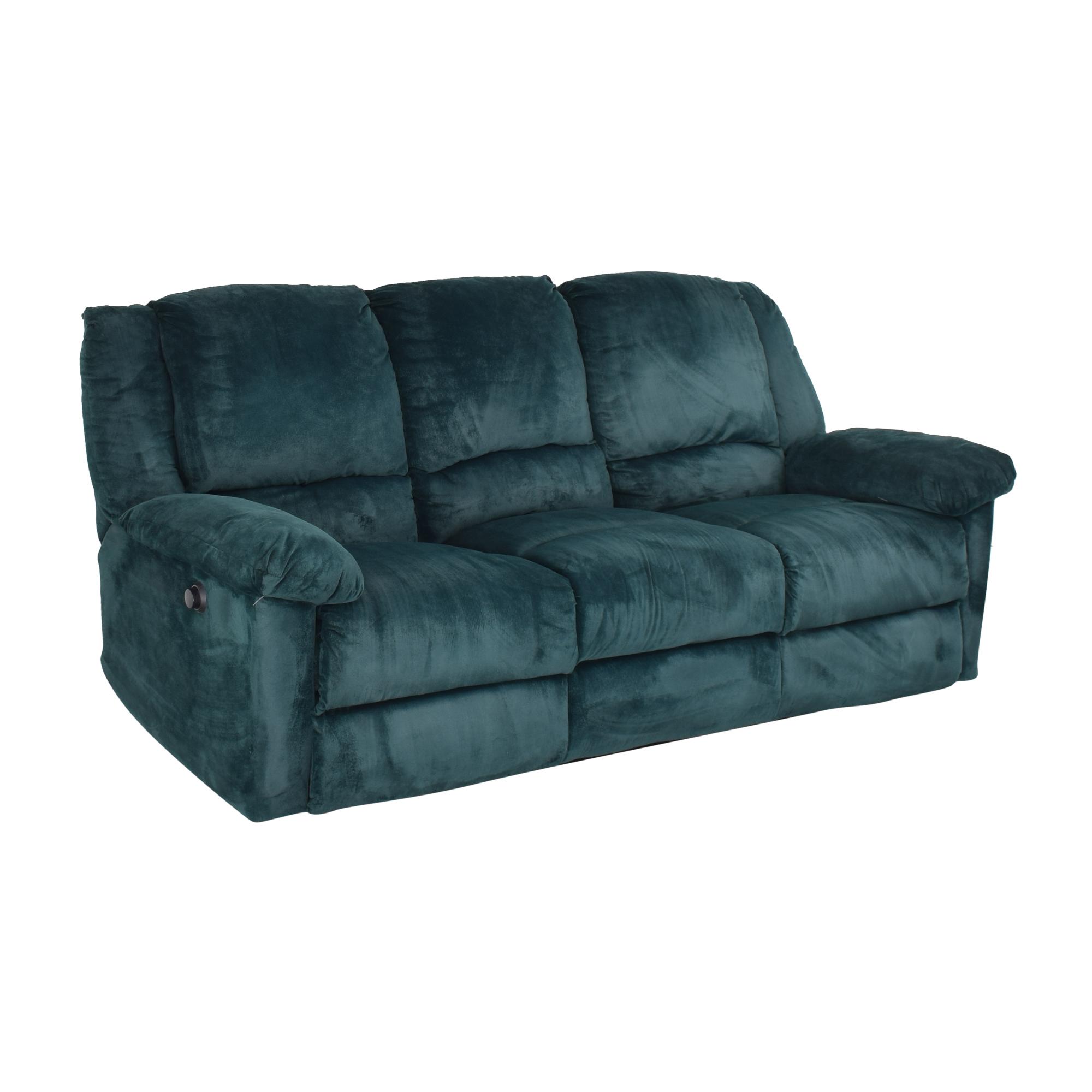 buy Berkline Reclining Sofa Berkline Classic Sofas