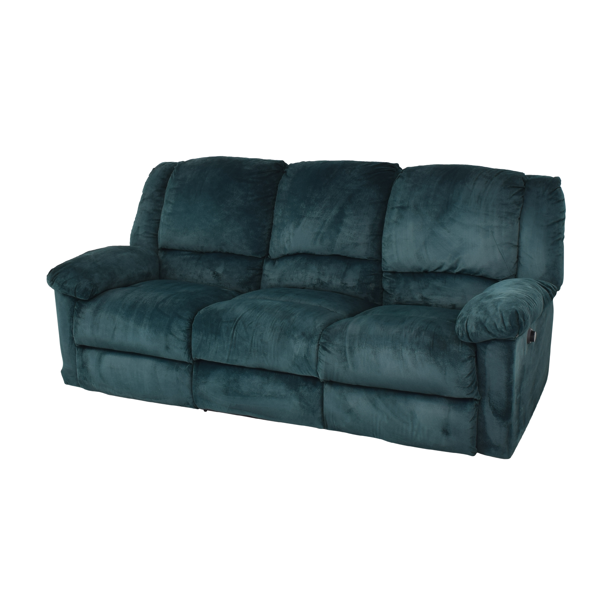 Berkline Berkline Reclining Sofa