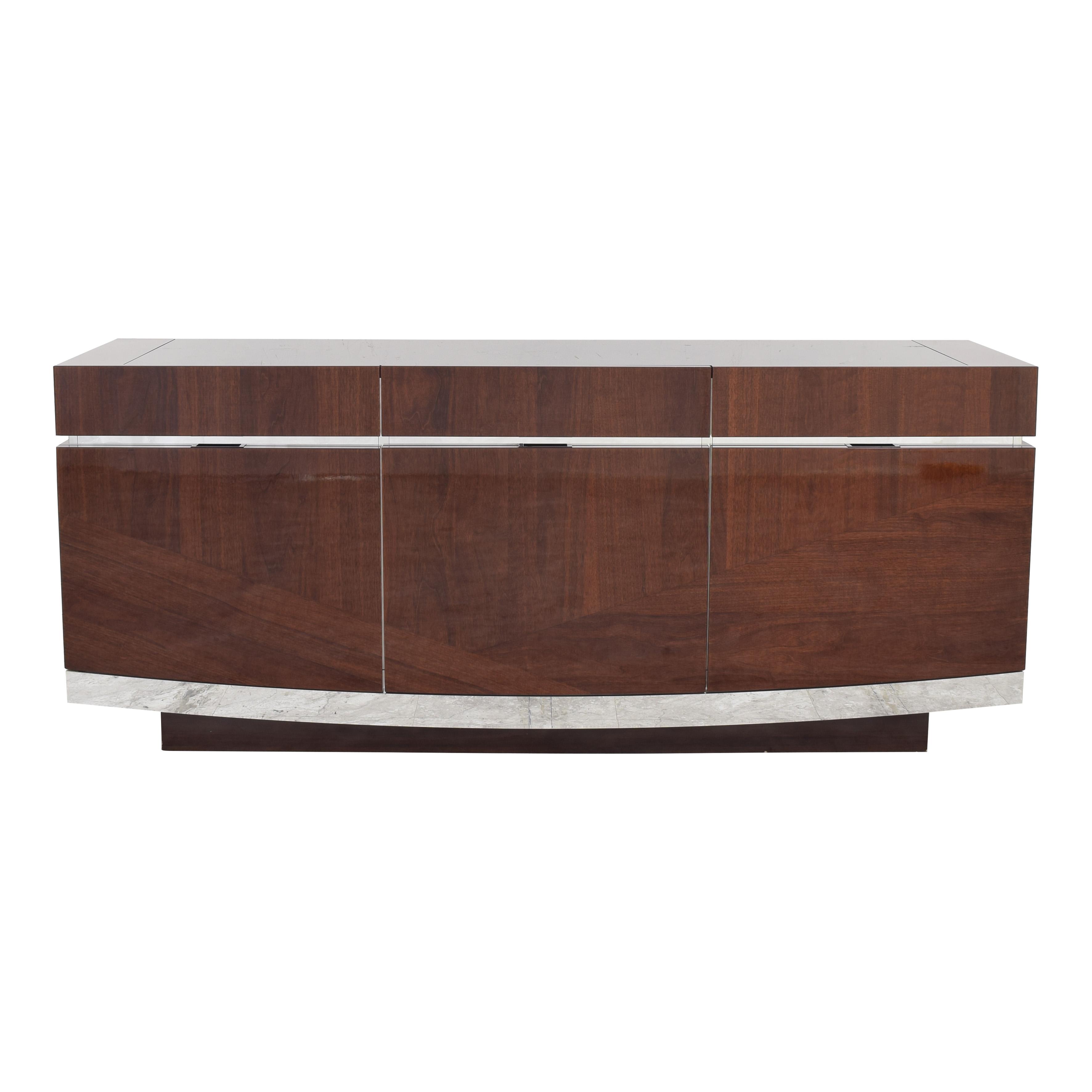 Alf Italia ALF Italia Garda Sideboard Cabinets & Sideboards