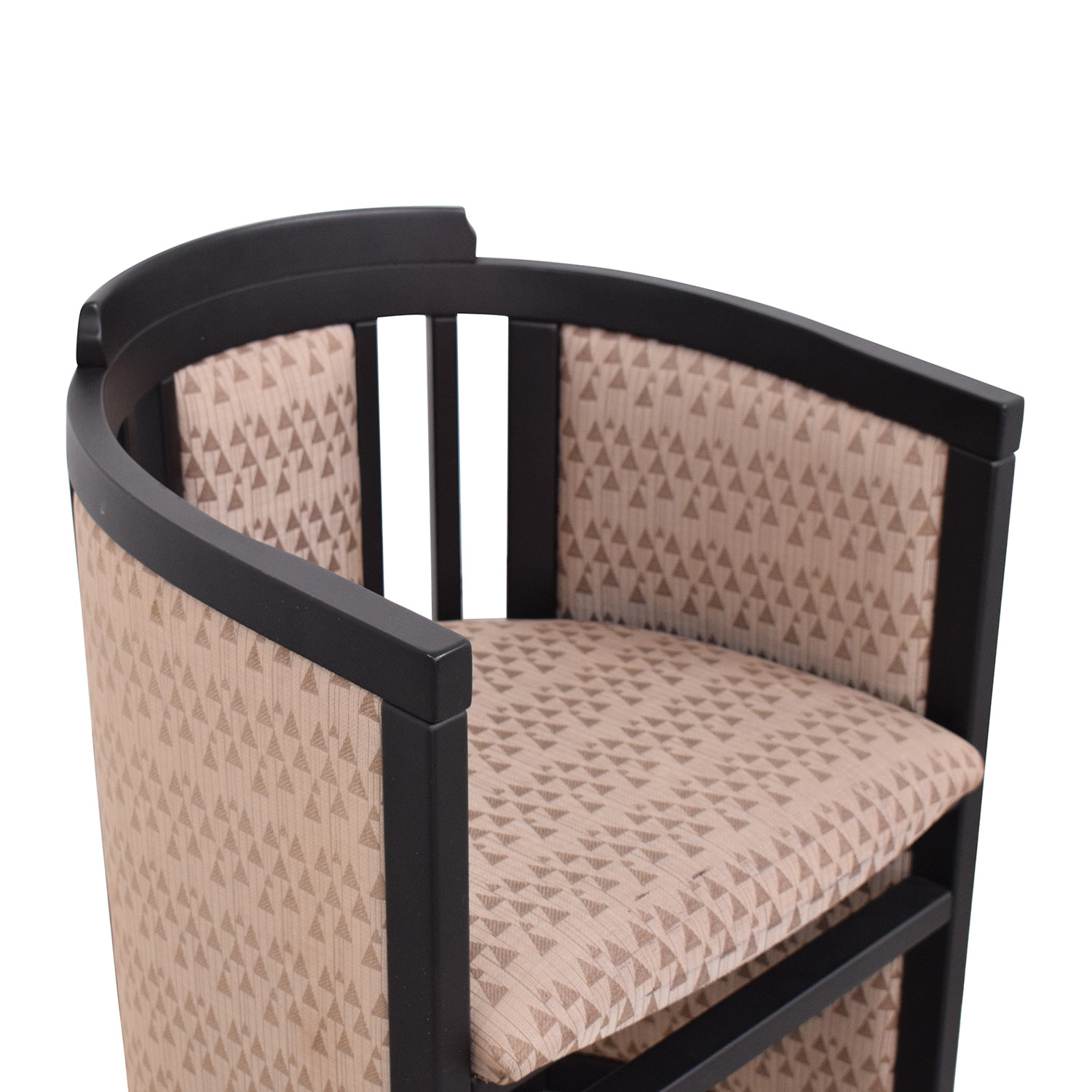 SA A. Sibau SA A. Sibau Accent Chair nj