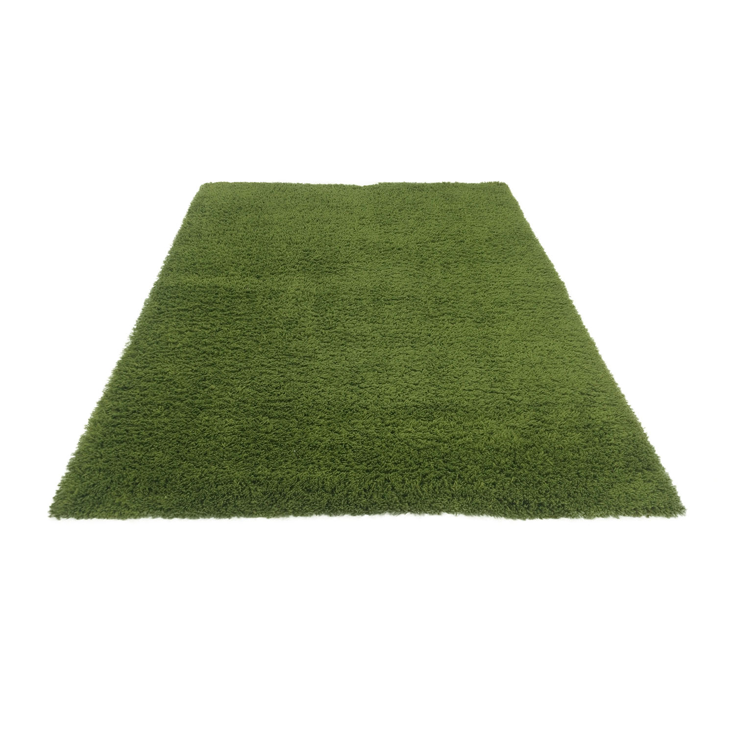 IKEA IKEA Green Rug / Decor