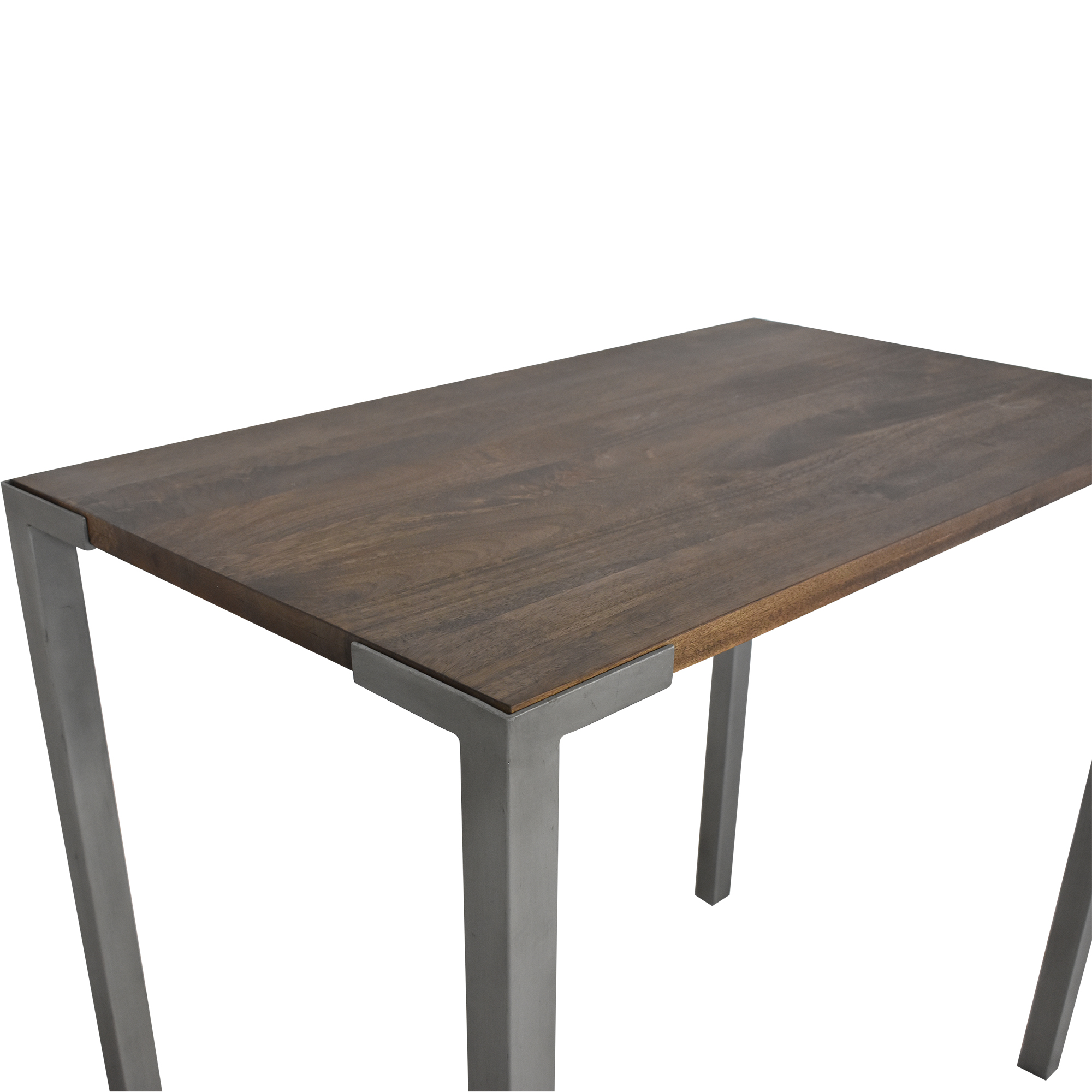 CB2 CB2 Stilt High Dining Table Tables