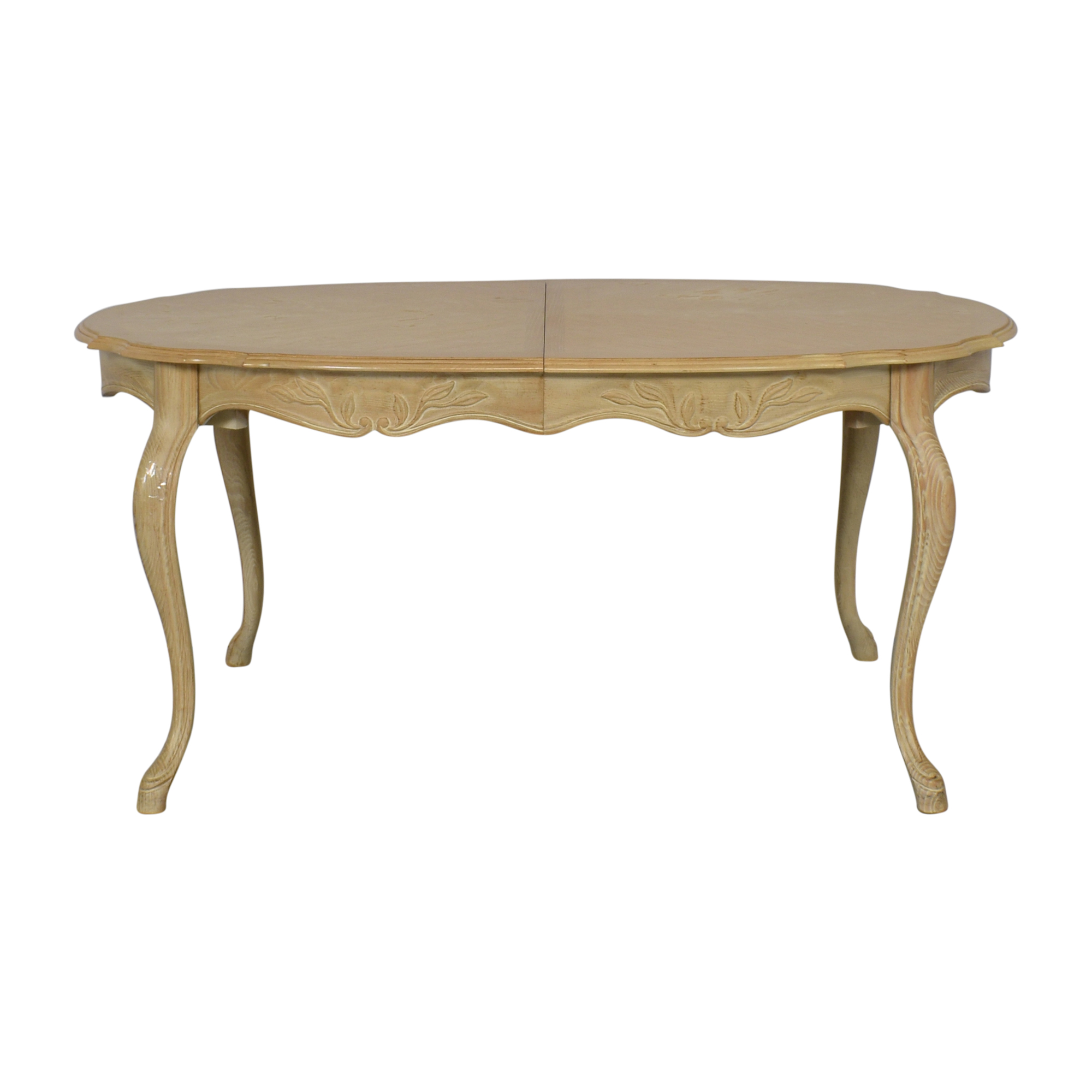 Drexel Heritage Dining Table / Dinner Tables