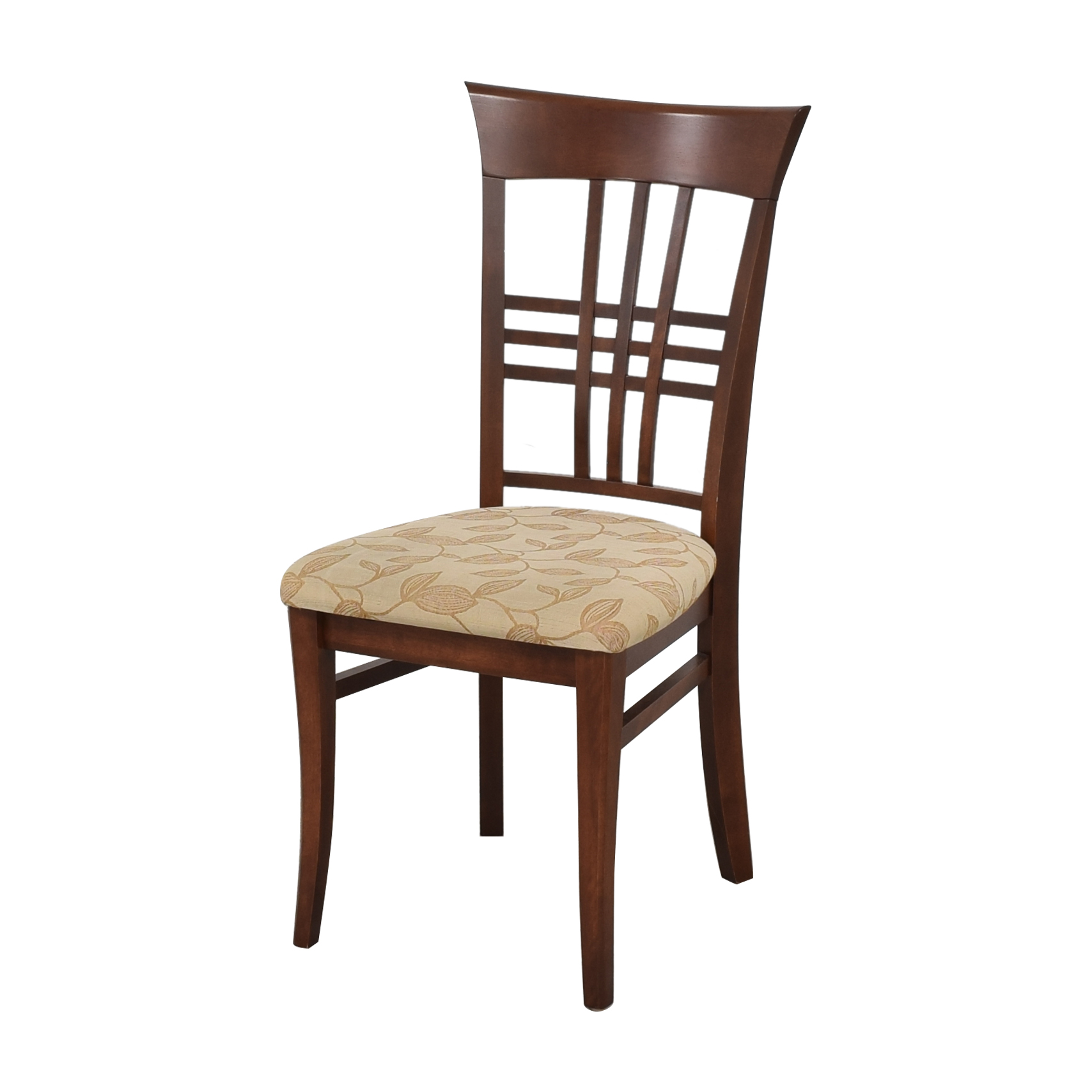 Thomasville Dining Side Chairs / Chairs