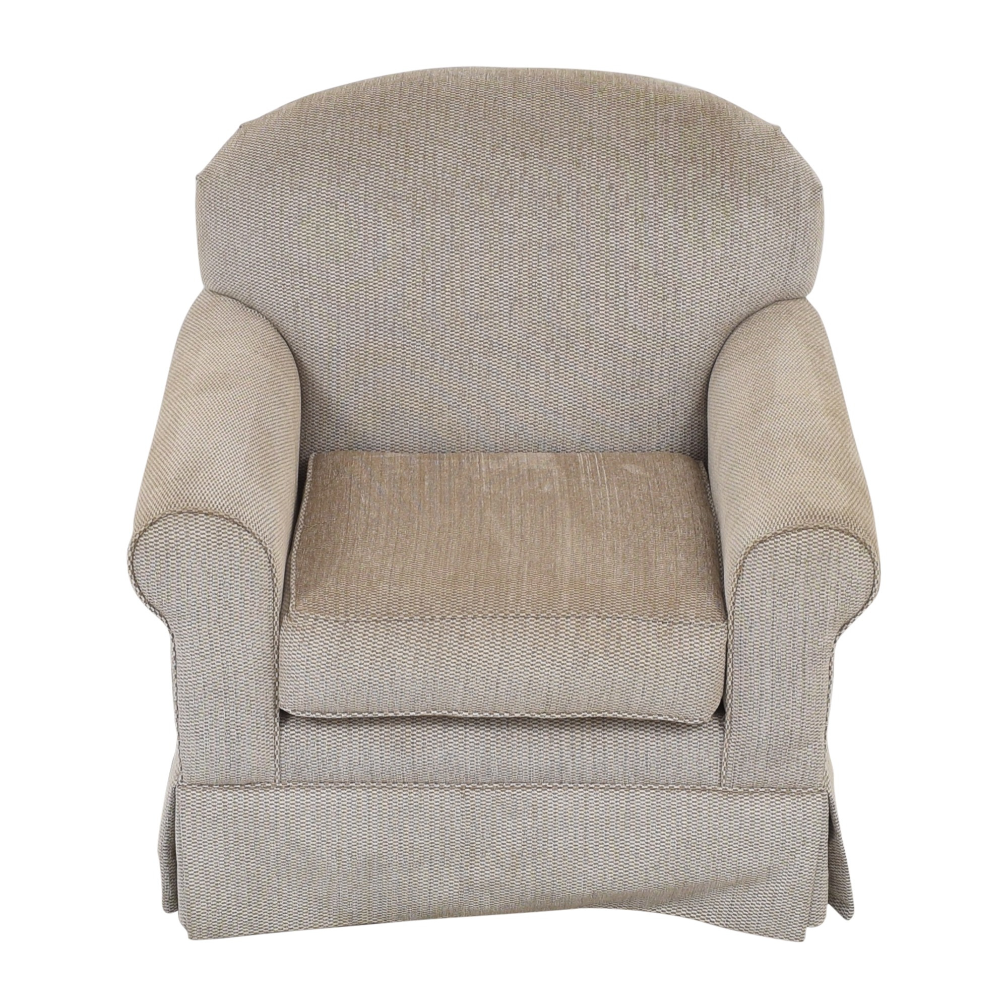 buy Raymour & Flanigan Armchair Raymour & Flanigan Accent Chairs