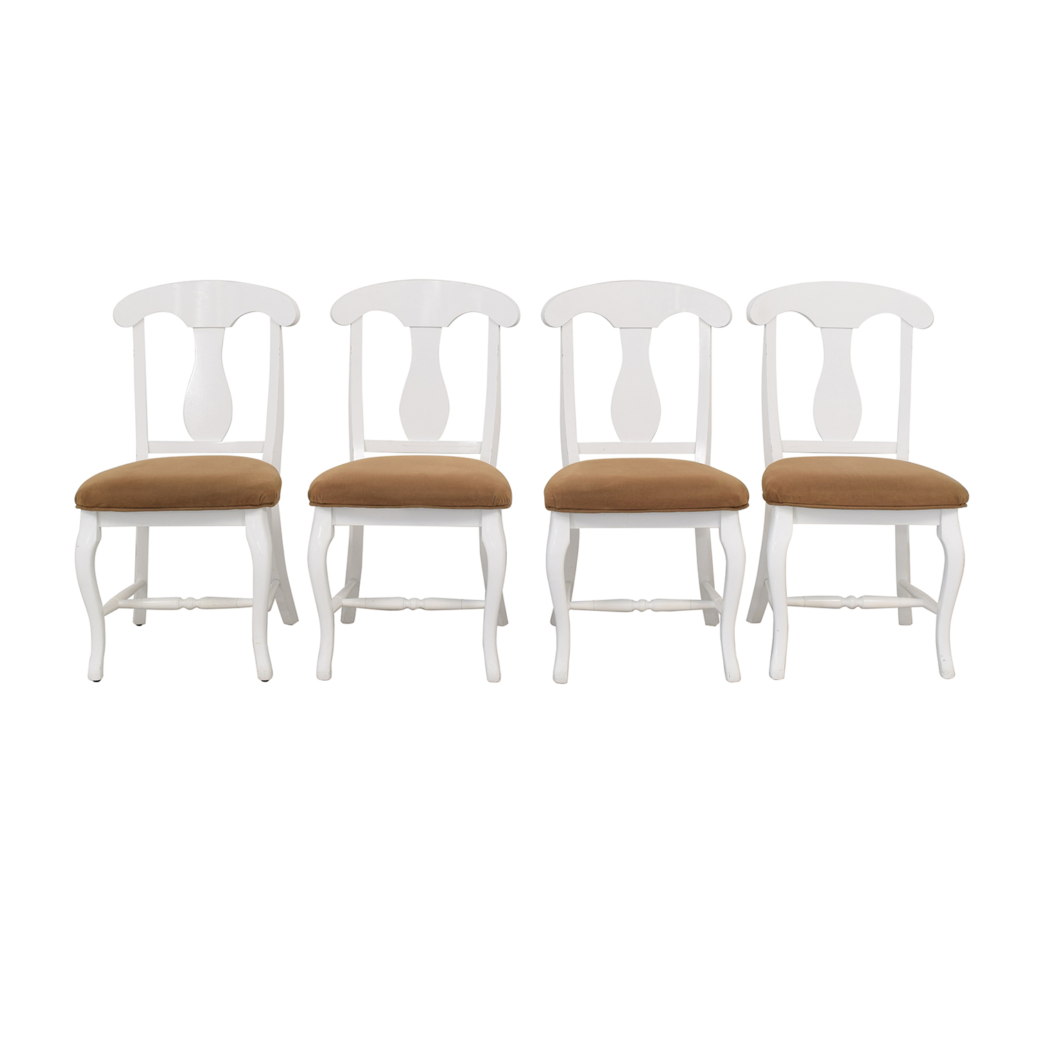 shop Canadel Canadel Upholstered Dining Chairs online