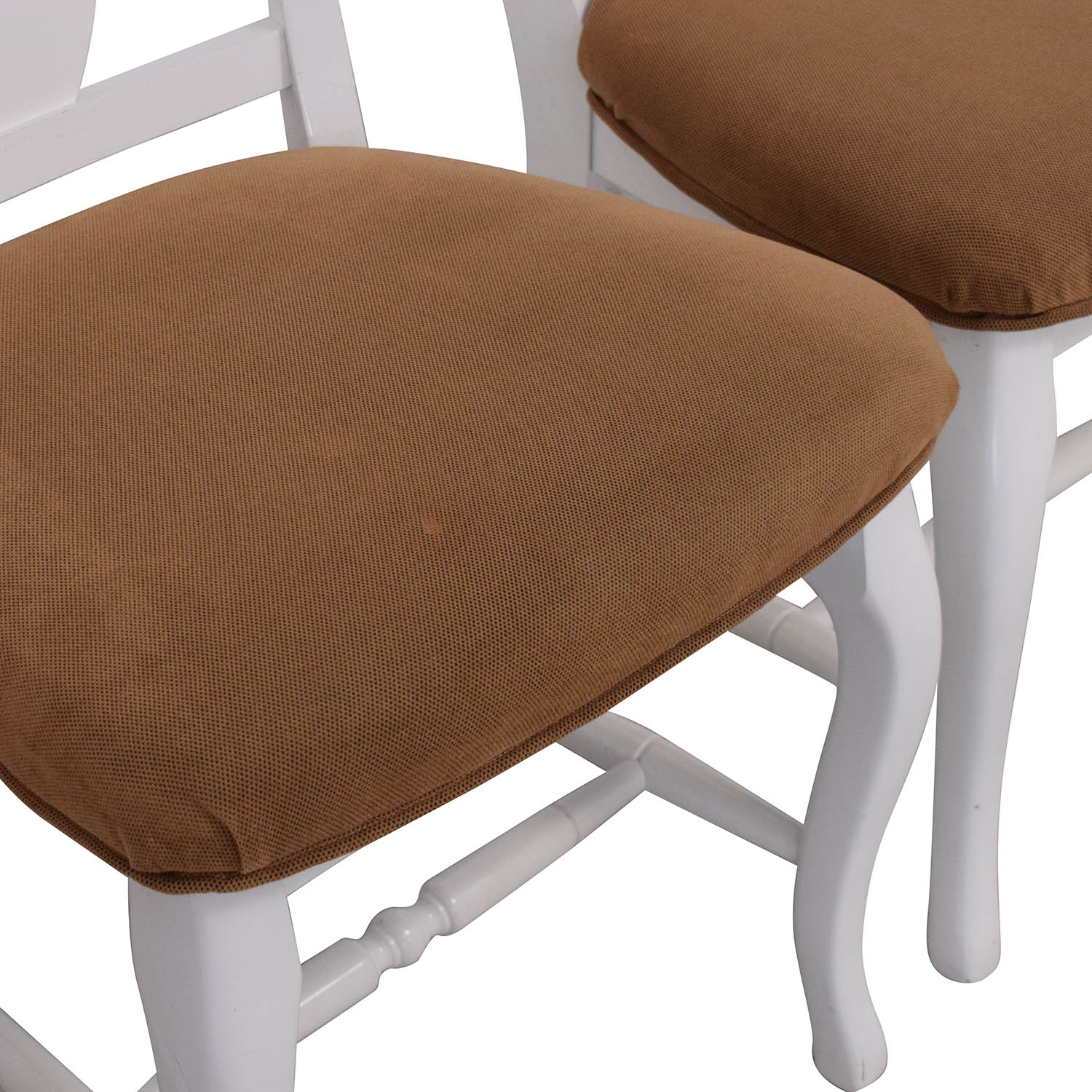 Canadel Canadel Upholstered Dining Chairs ct